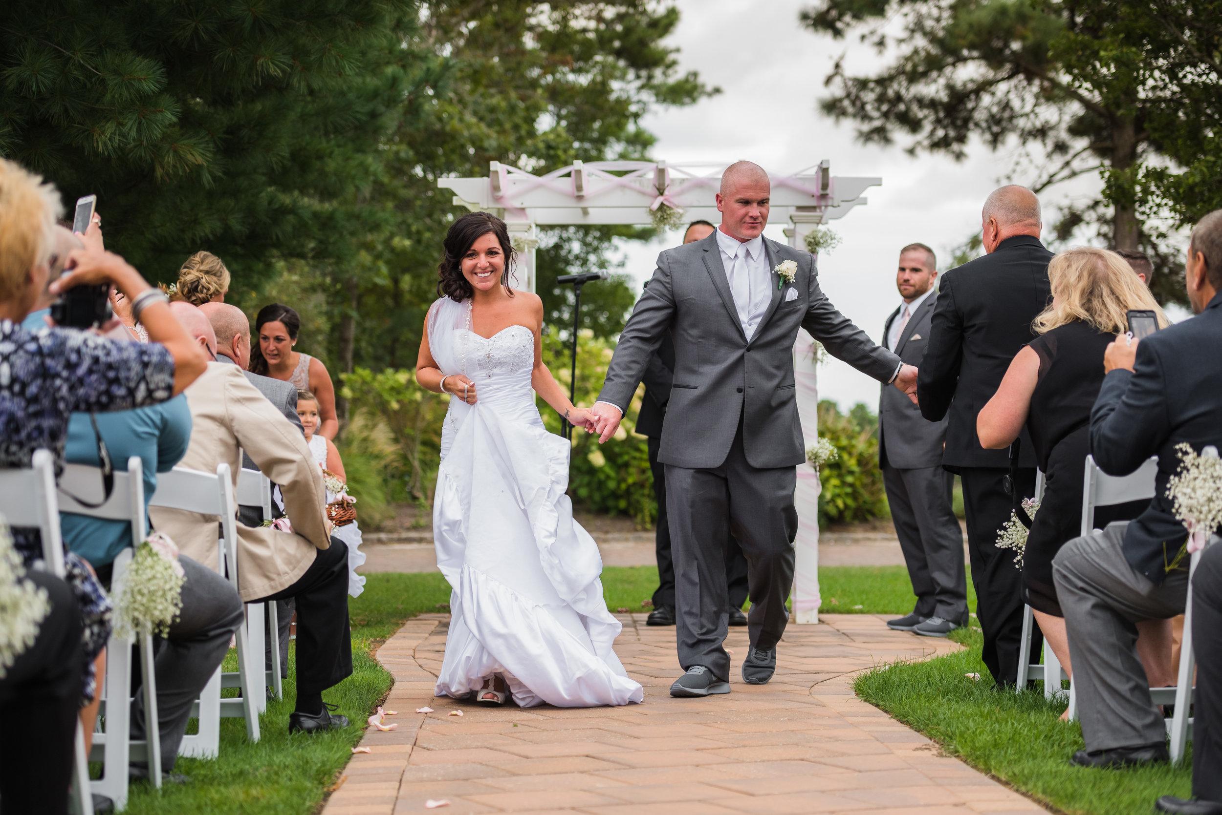 Seaoaks Wedding Photos Steph 24