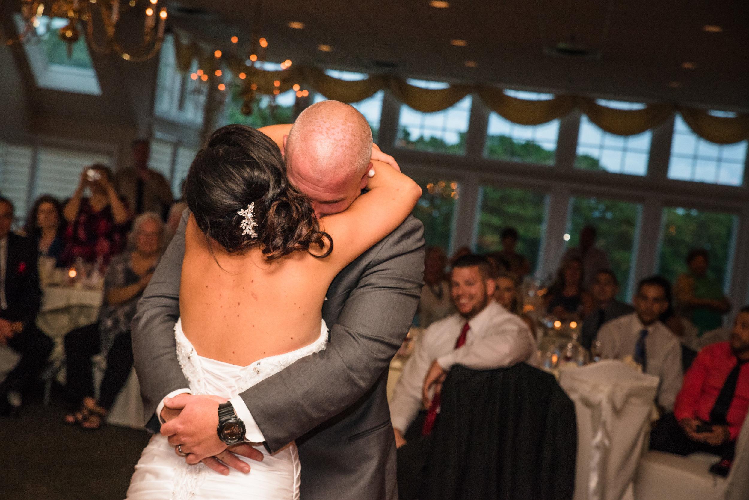 Seaoaks Wedding Photos Steph 33