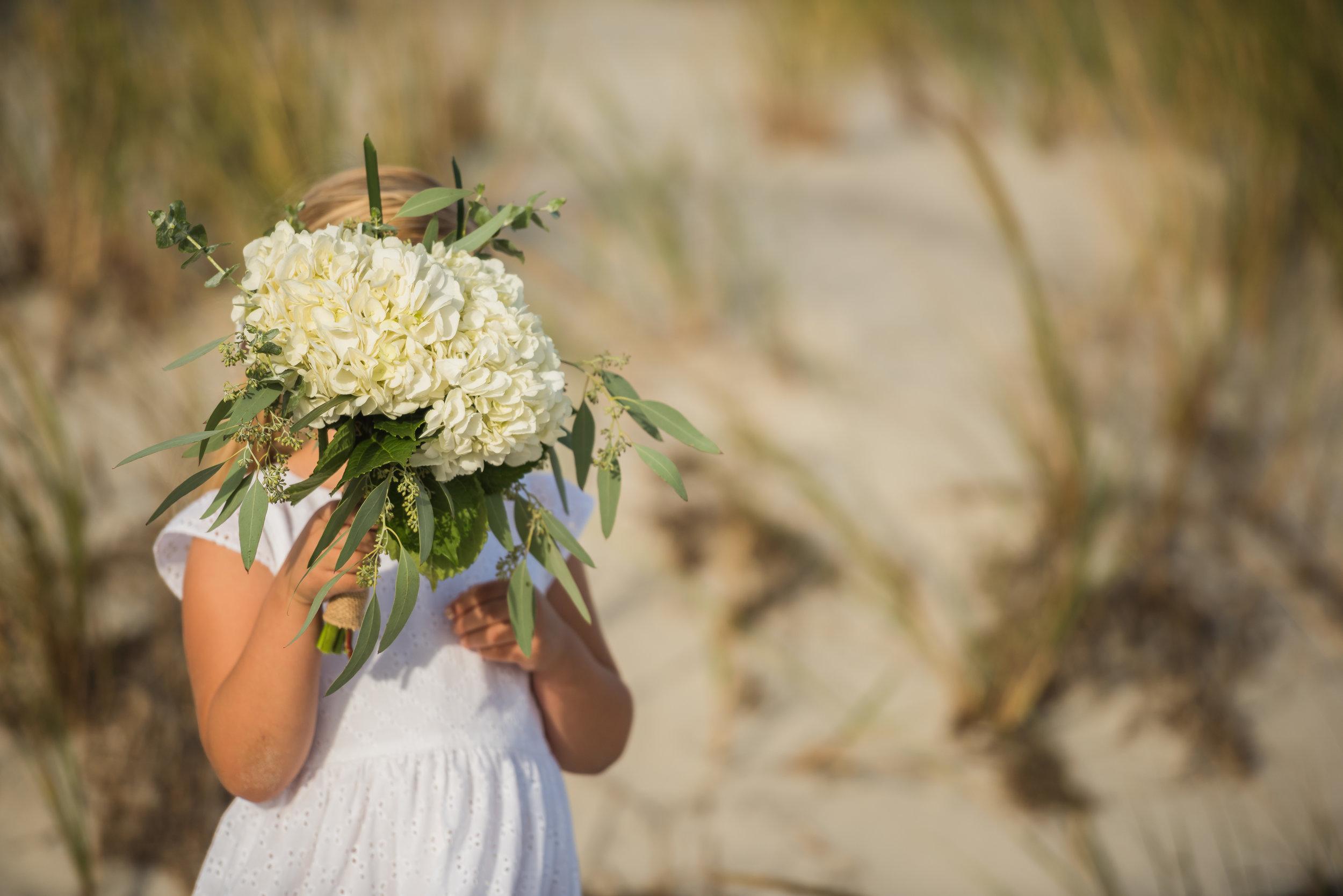 Long Beach Island Wedding Vow Photos Greg & Meagan 7
