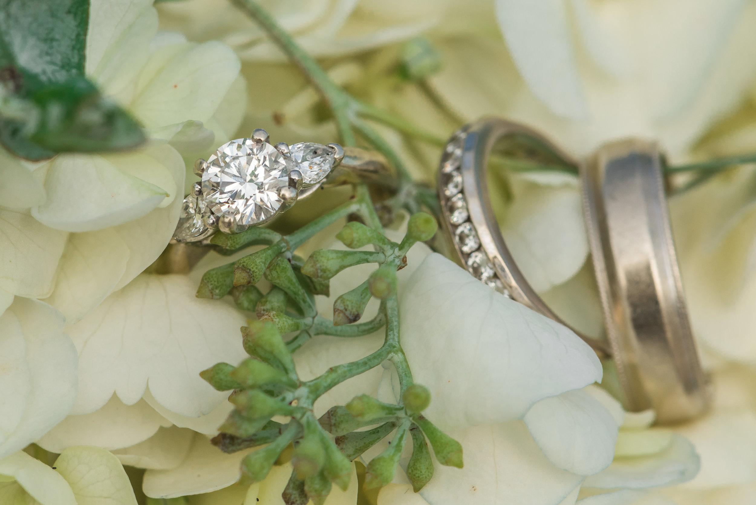 Long Beach Island Wedding Vow Photos Greg & Meagan 9
