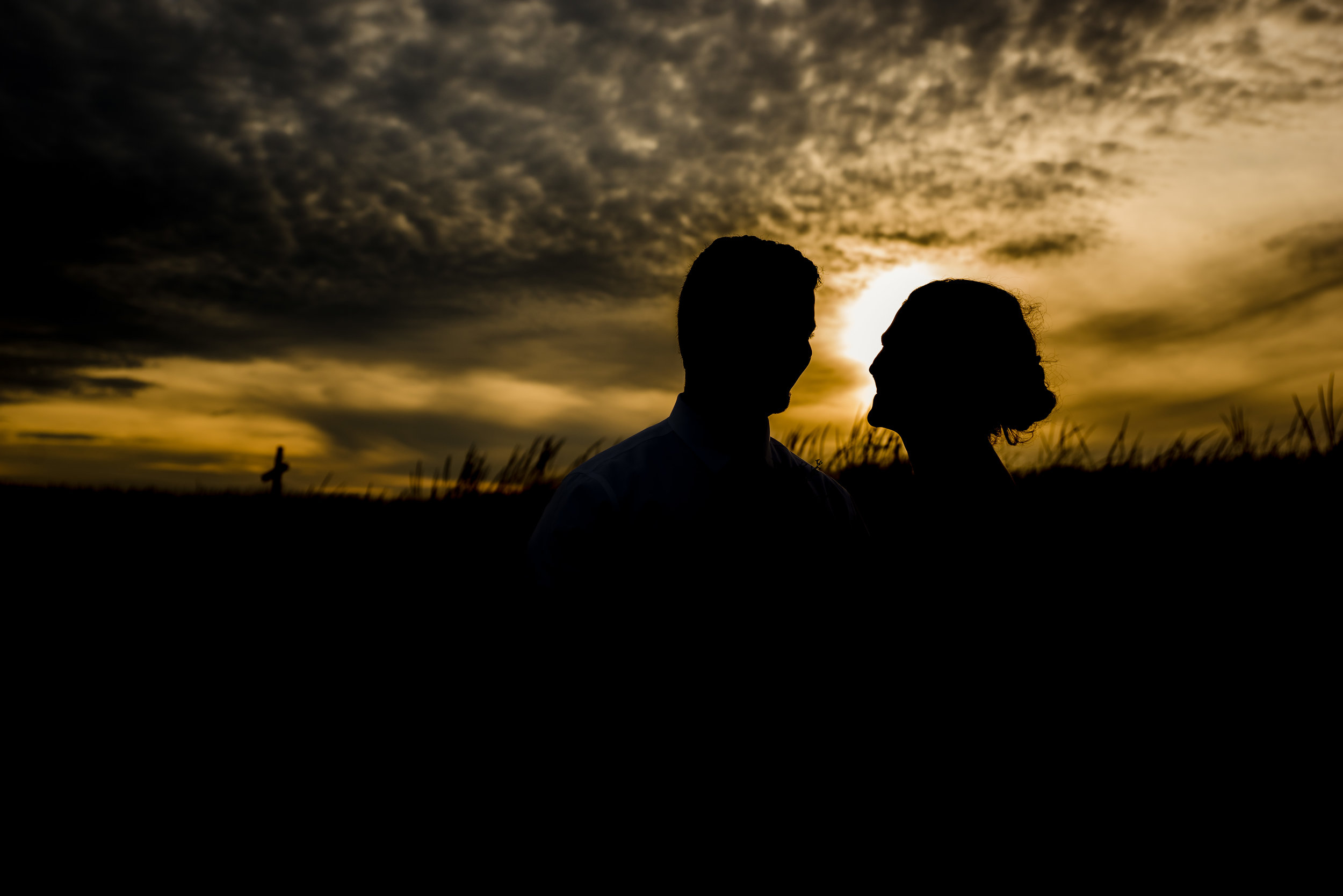 Long Beach Island Wedding Vow Photos Greg & Meagan 18