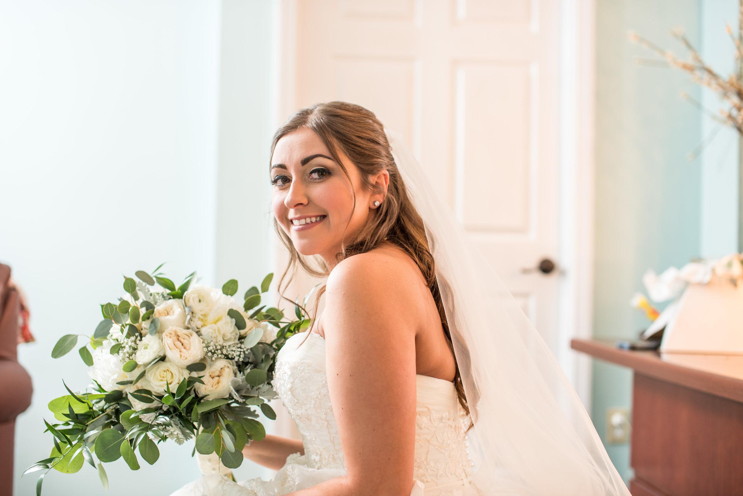 Blue Heron Pine Wedding Photographer Kyle Erin 22