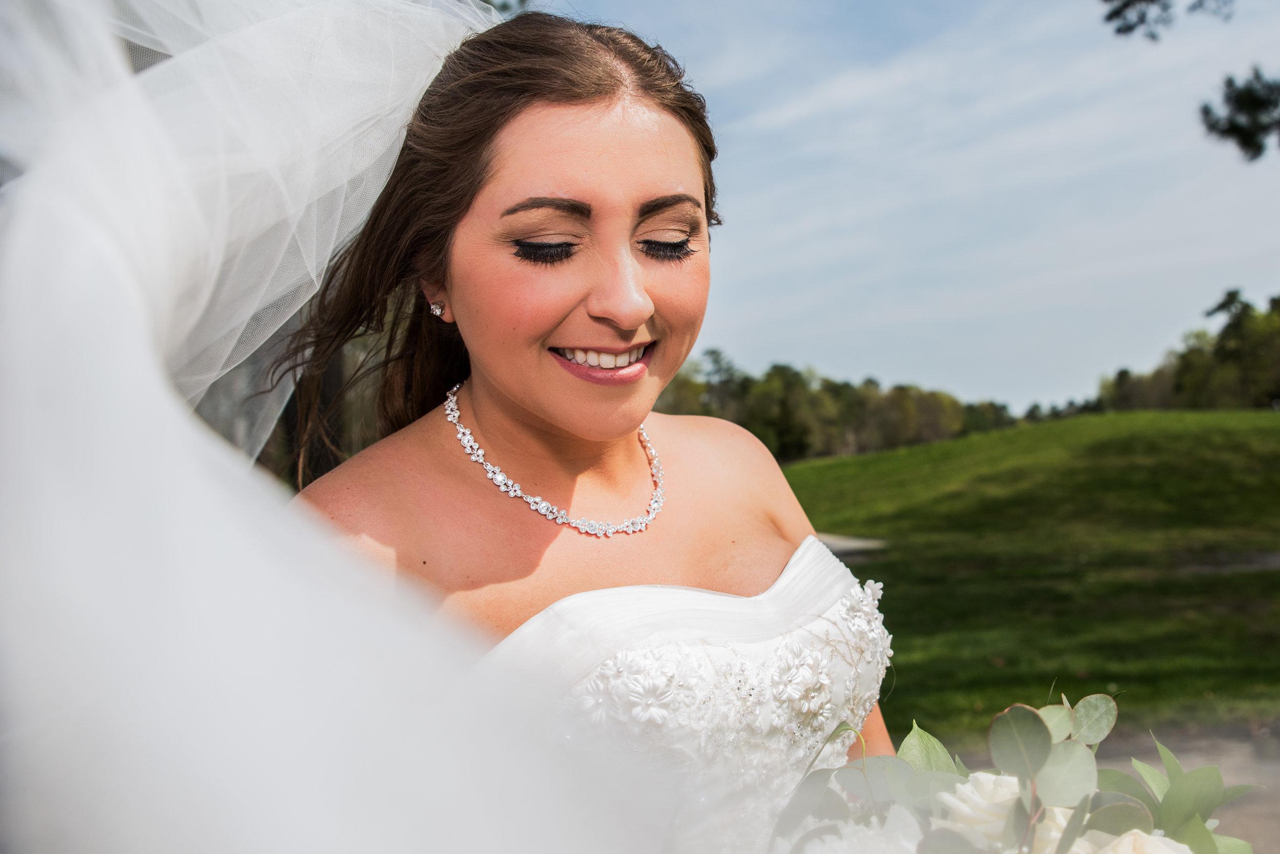 Blue Heron Pine Wedding Photographer Kyle Erin 28