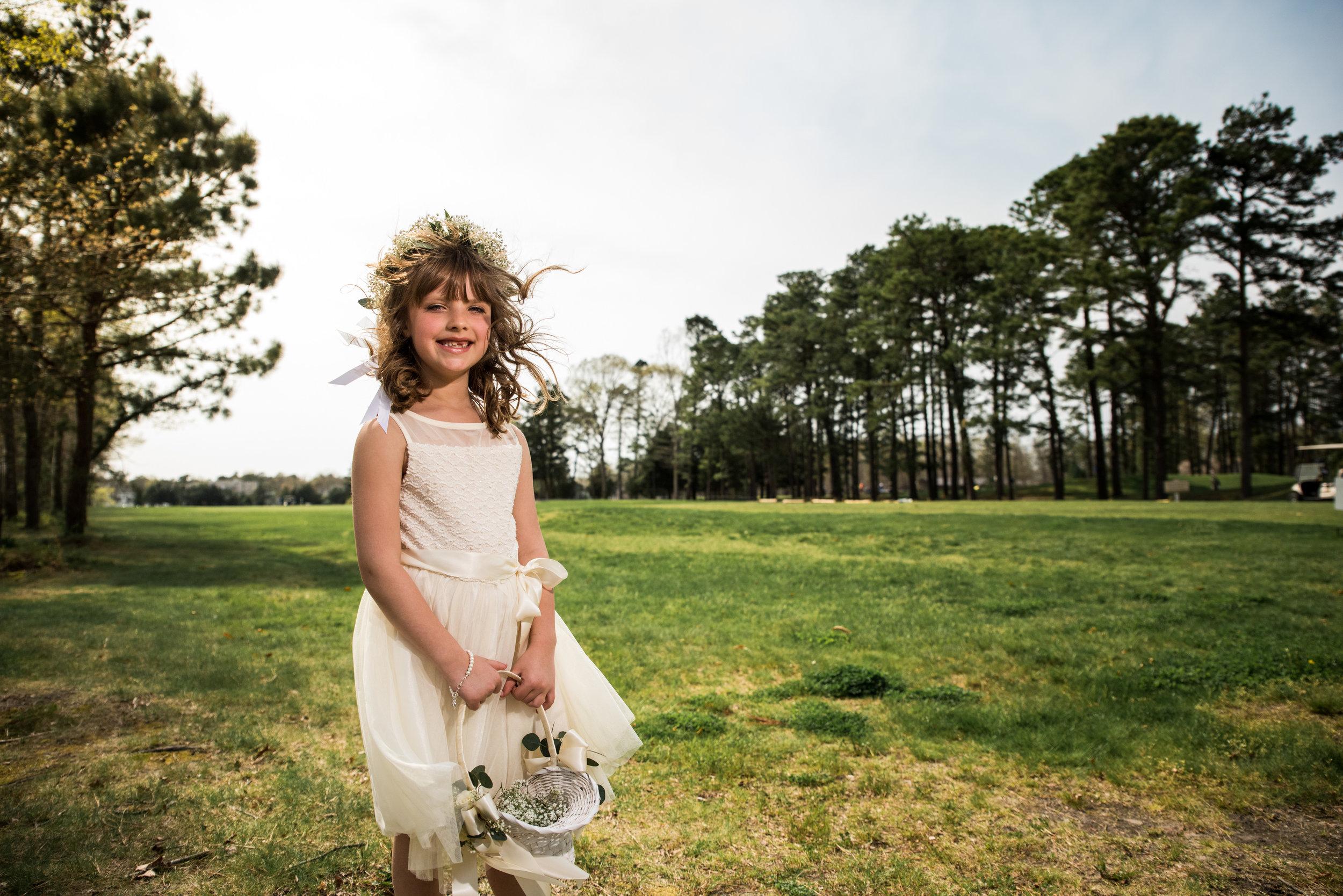 Blue Heron Pine Wedding Photographer Kyle Erin 34