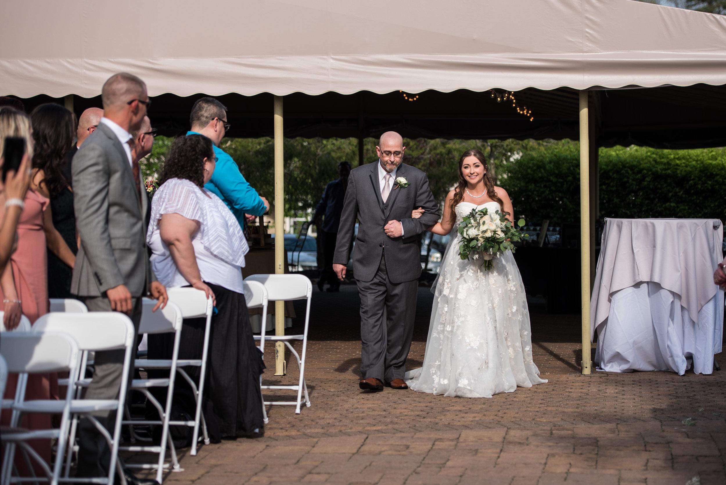 Blue Heron Pine Wedding Photographer Kyle Erin 39