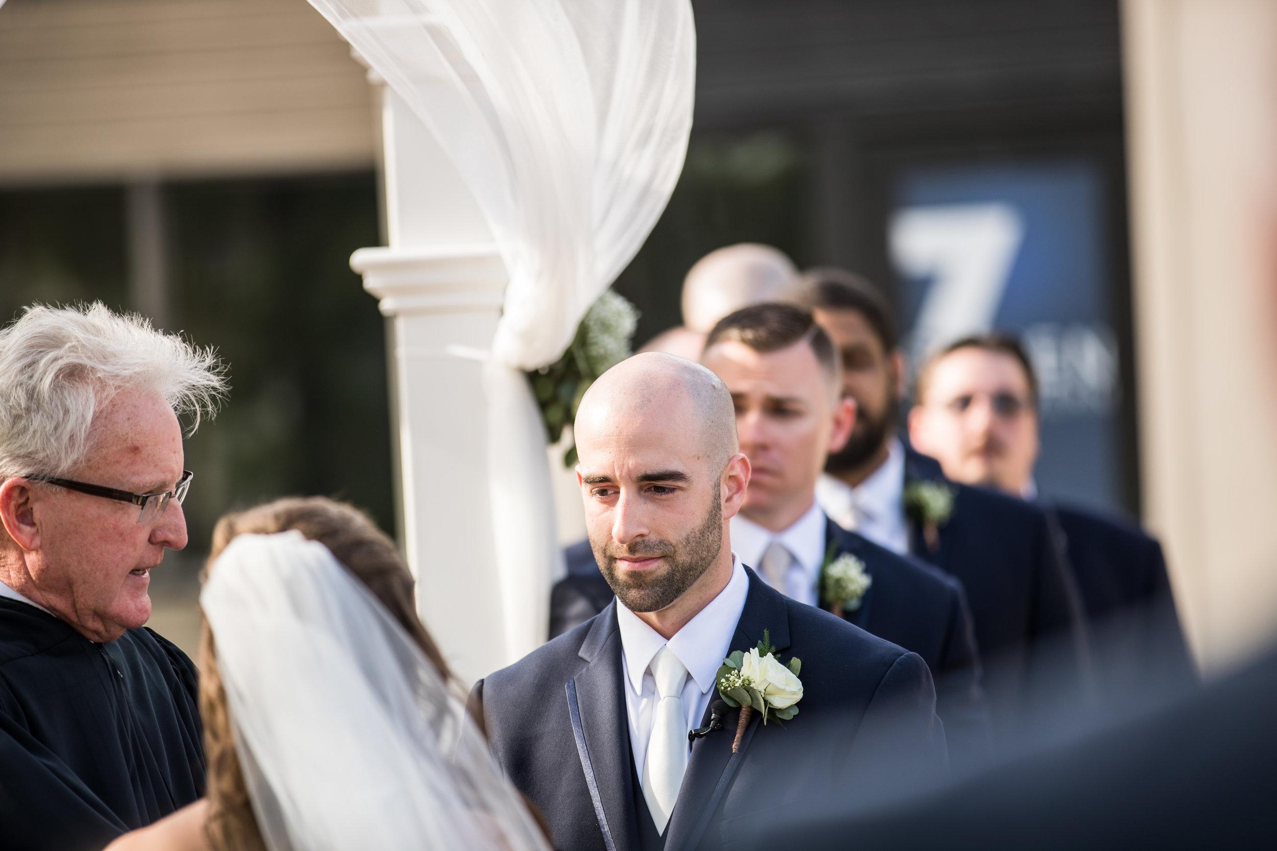 Blue Heron Pine Wedding Photographer Kyle Erin 41