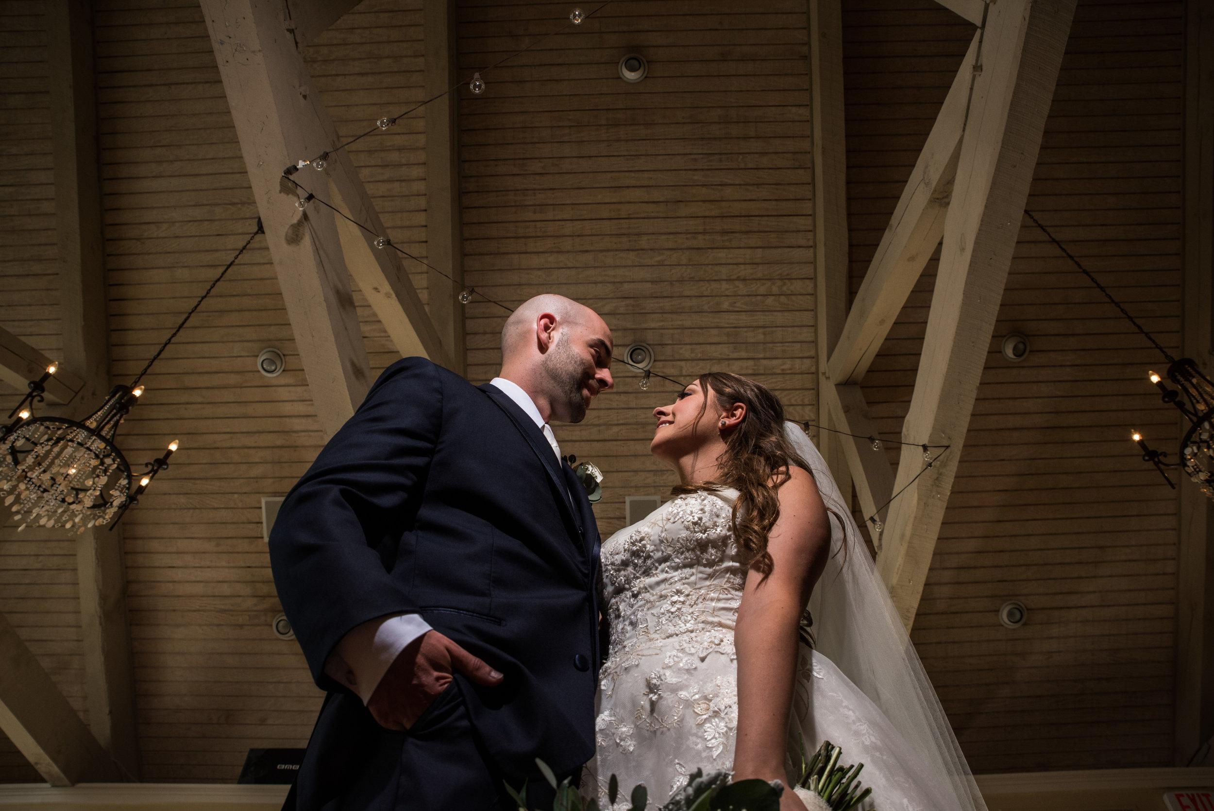 Blue Heron Pine Wedding Photographer Kyle Erin 52