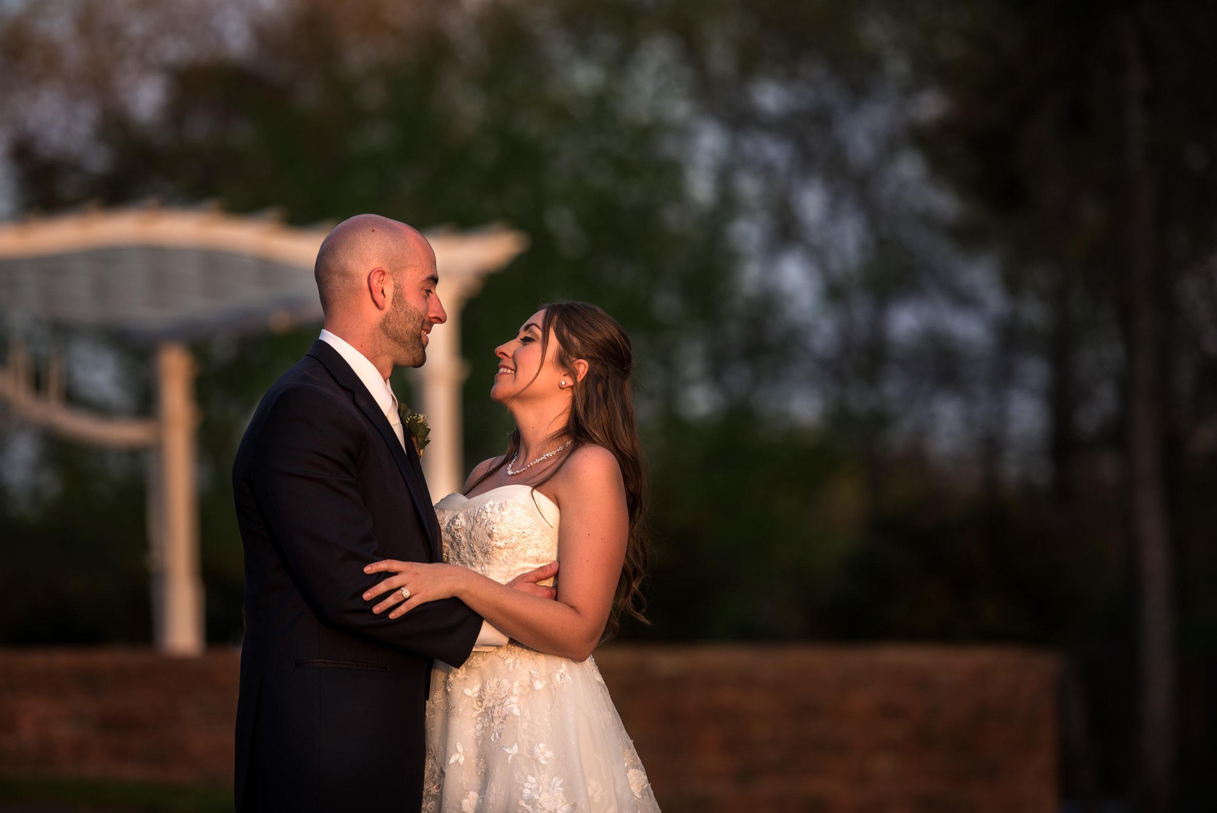 Blue Heron Pine Wedding Photographer Kyle Erin 55