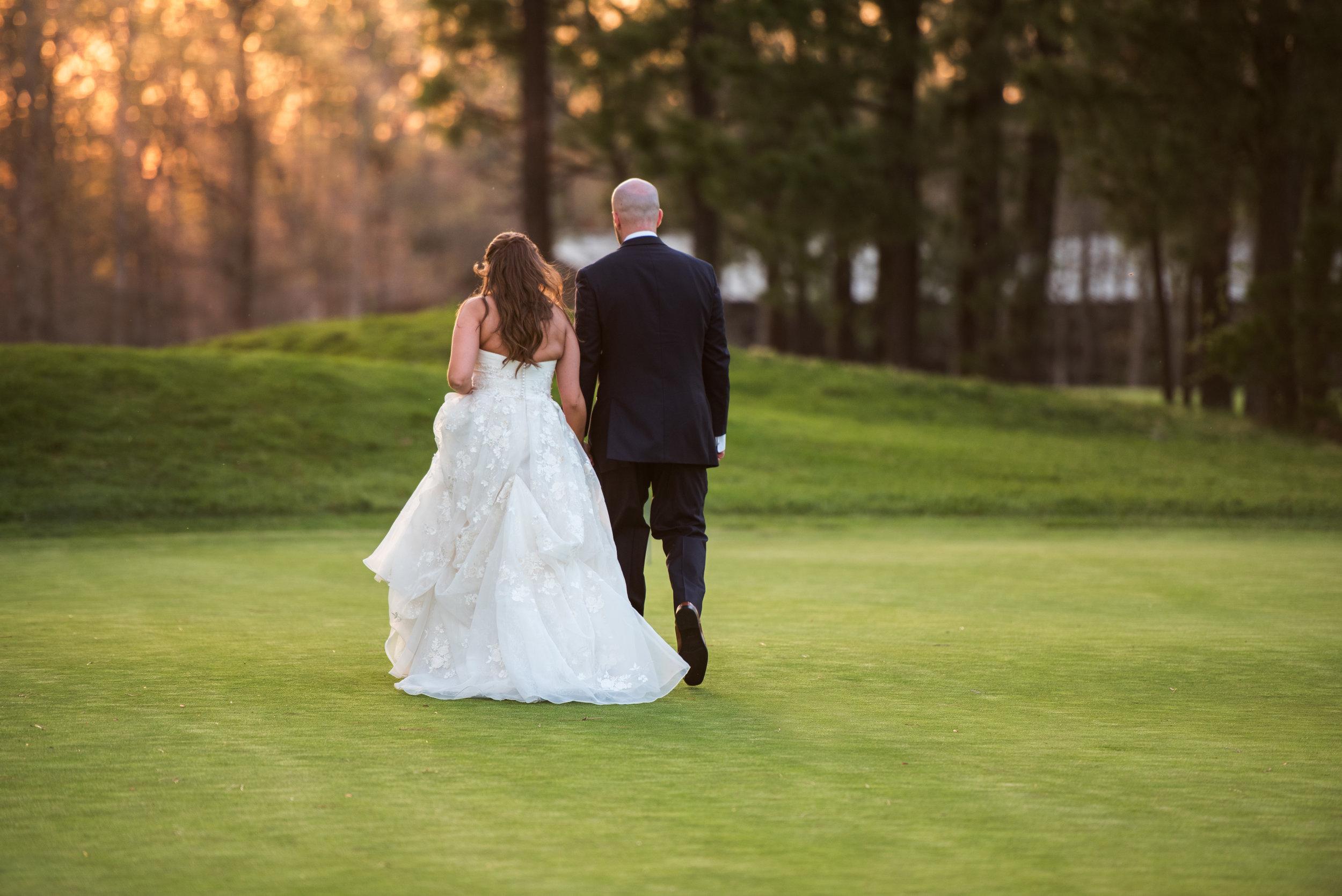 Blue Heron Pine Wedding Photographer Kyle Erin 60