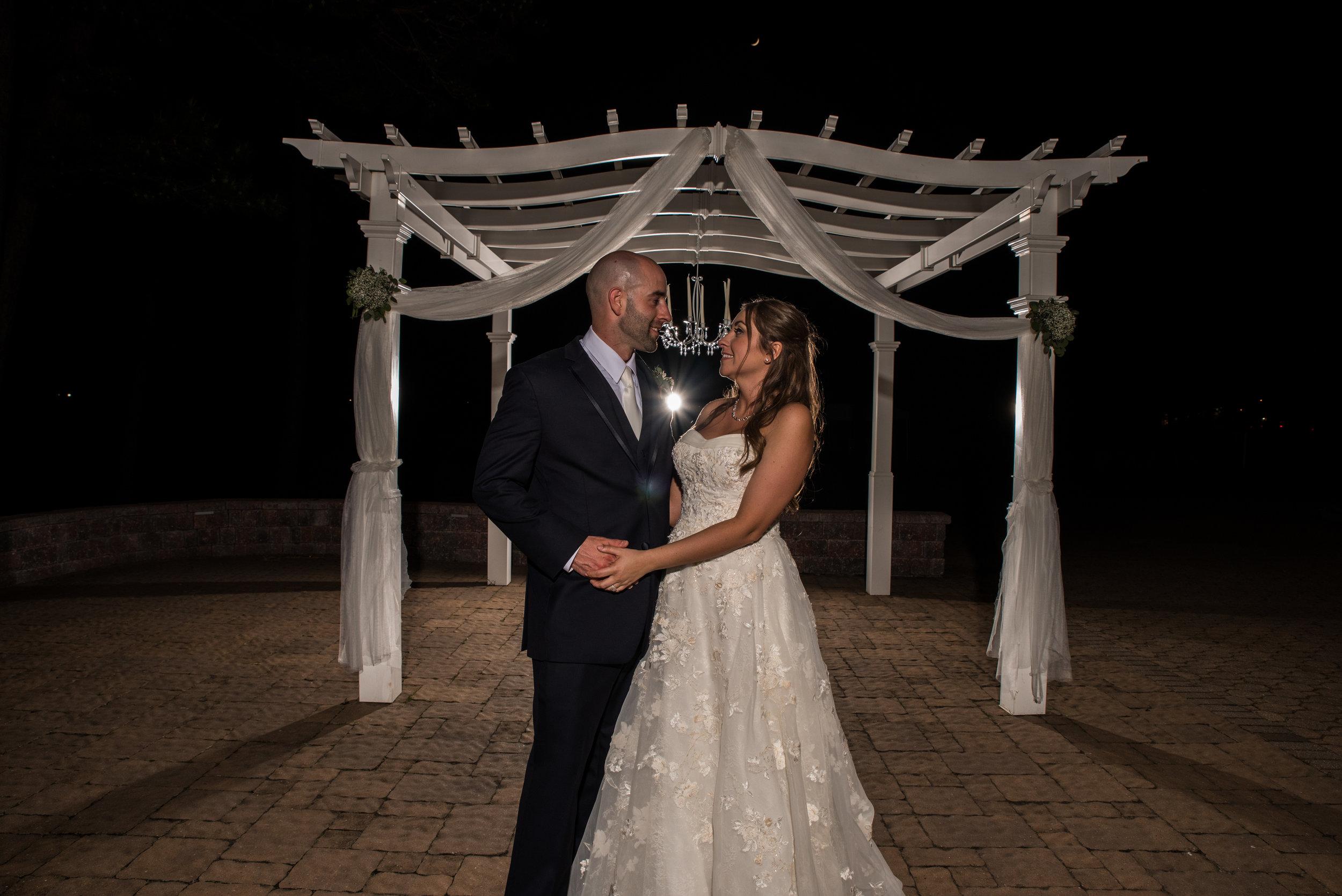 Blue Heron Pine Wedding Photographer Kyle Erin 64