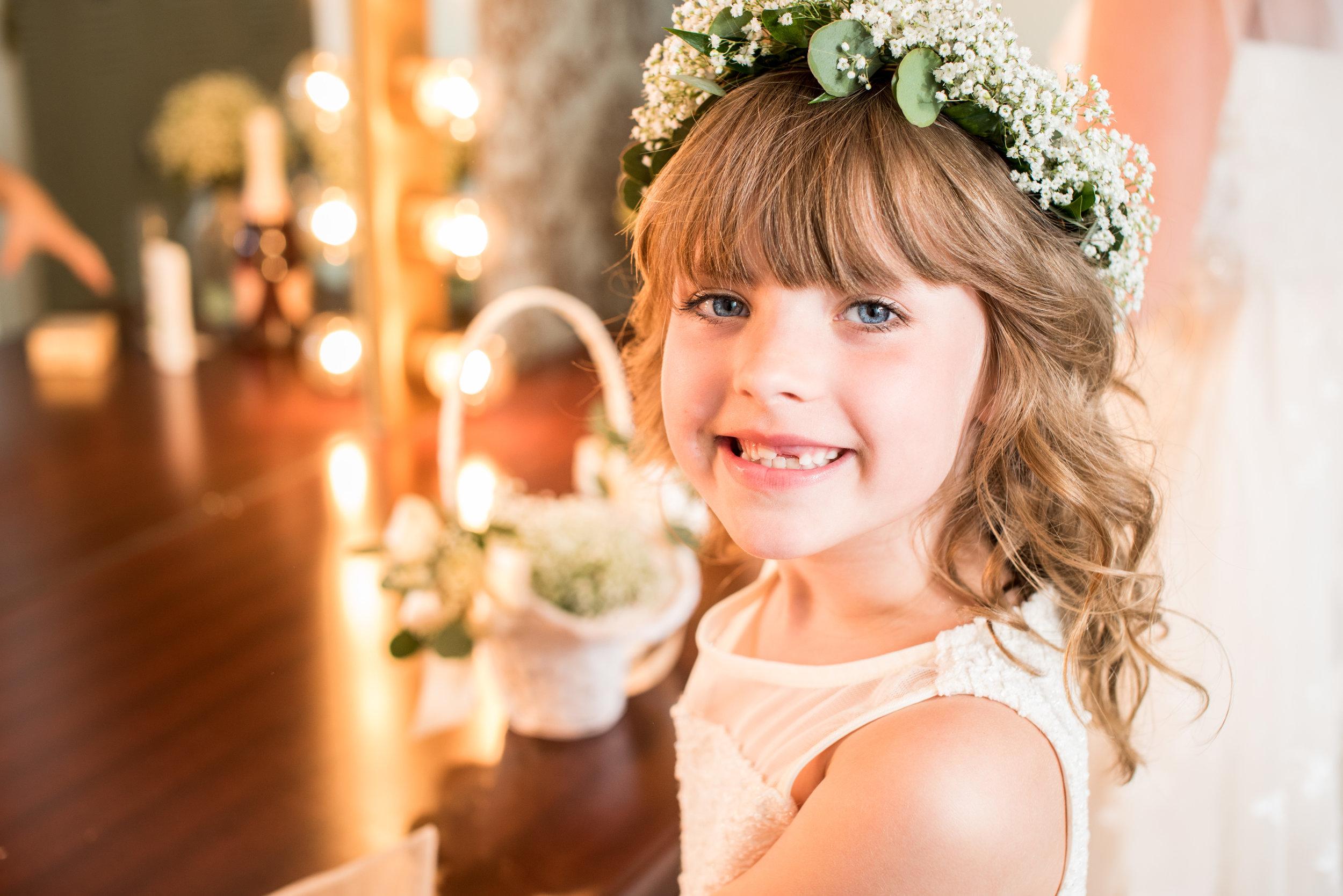 Blue Heron Pine Wedding Photographer Kyle Erin 19