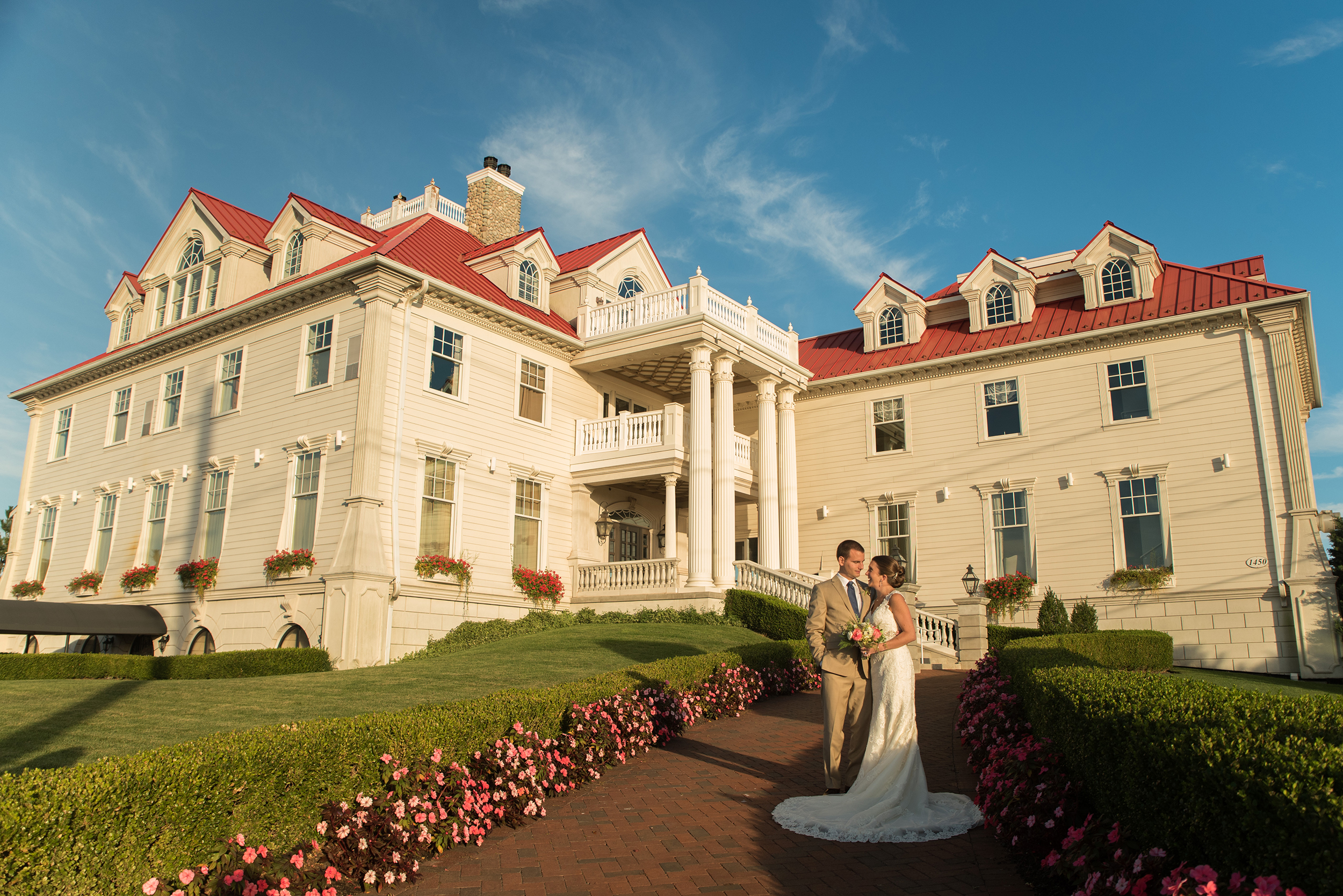 mallard_island_yacht_club_wedding_photographer_4