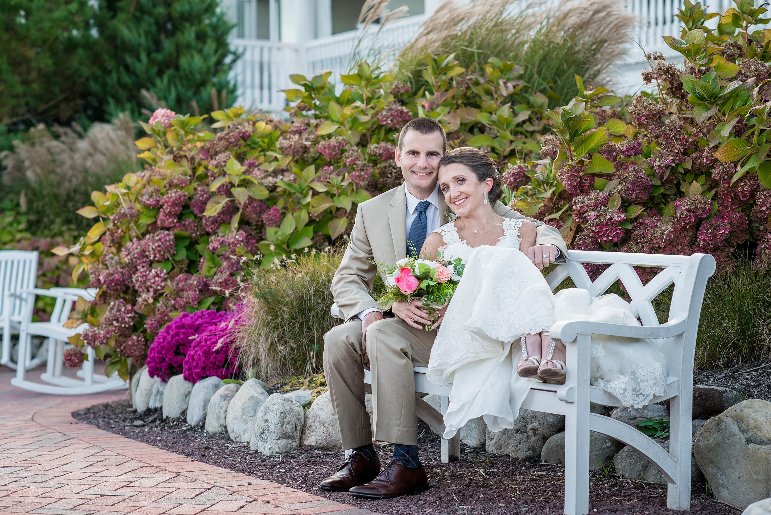 mallard_island_yacht_club_wedding_photographer_3