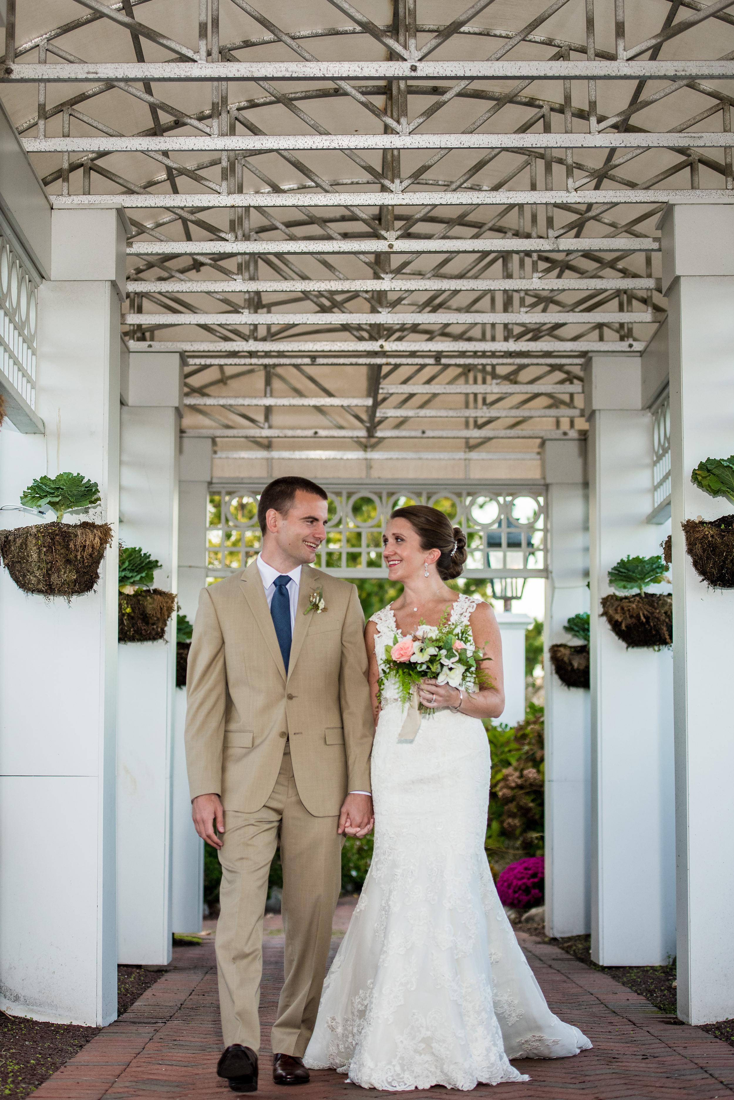 mallard_island_yacht_club_wedding_photographer_5