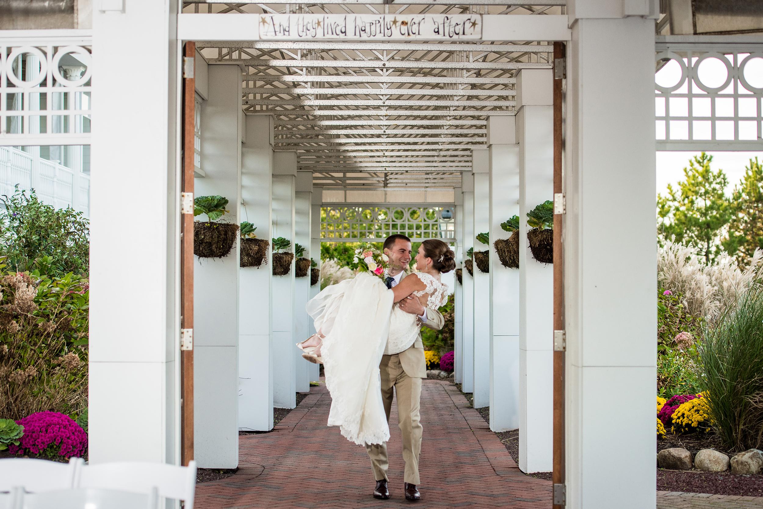mallard_island_yacht_club_wedding_photographer_7