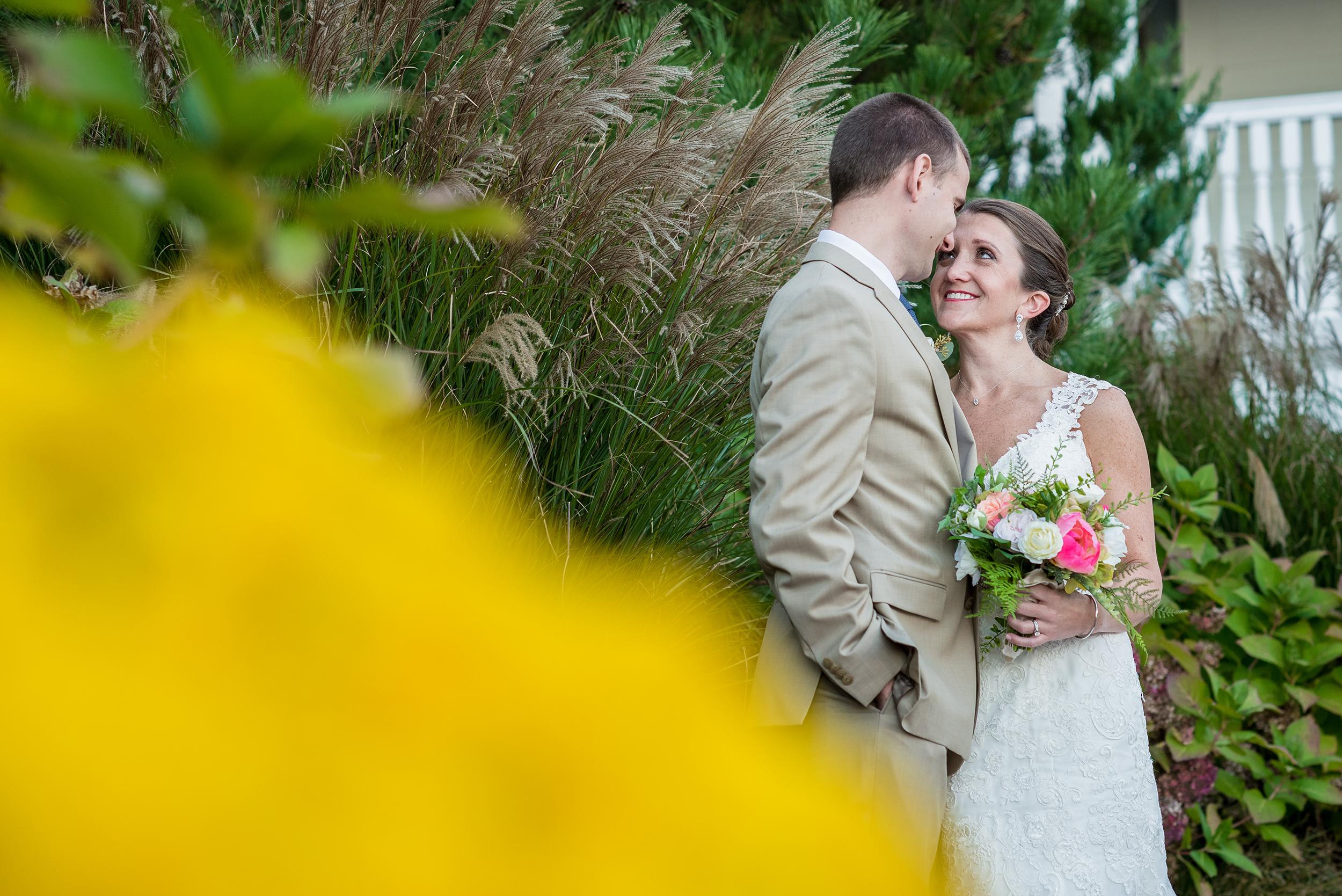 mallard_island_yacht_club_wedding_photographer_8