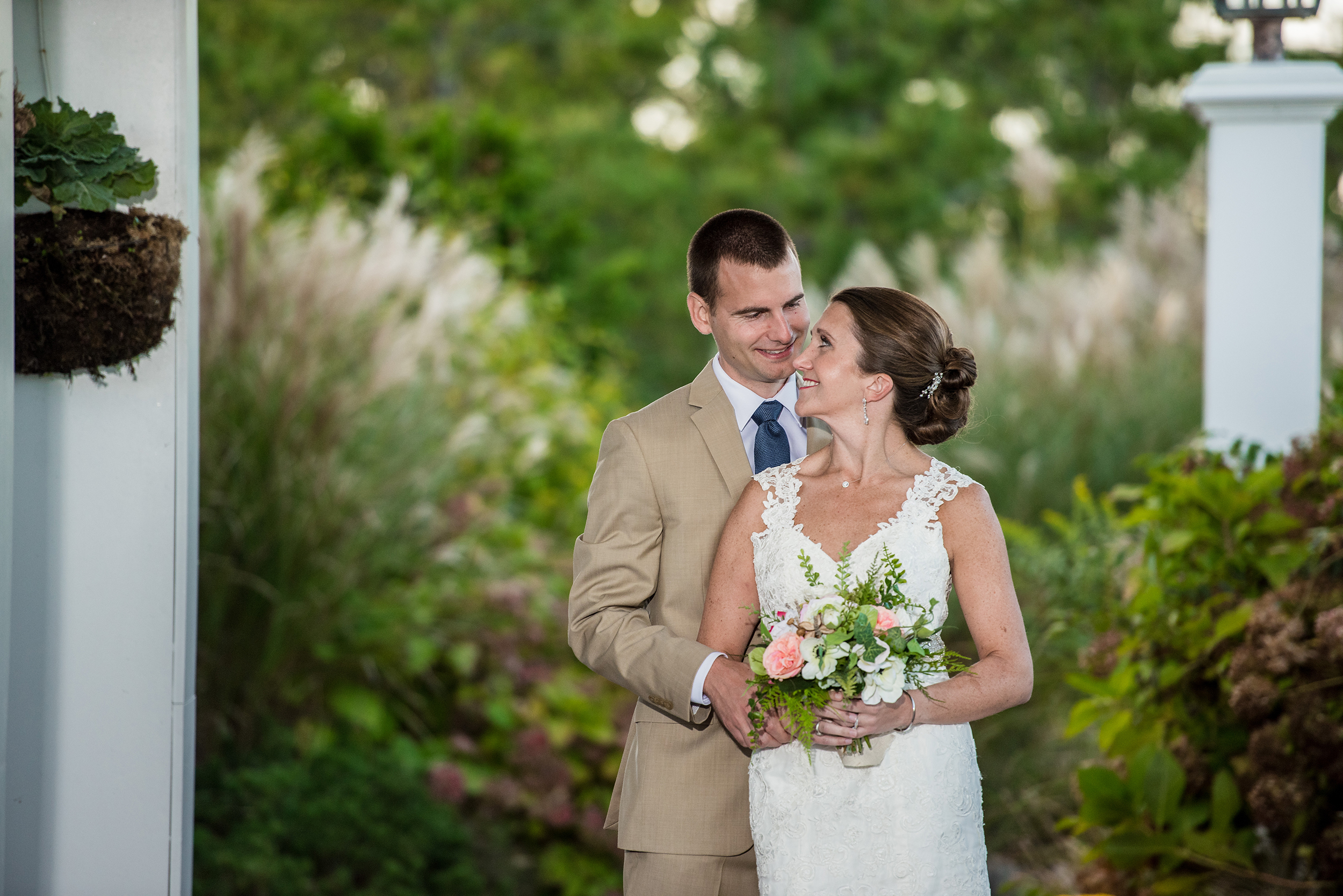 mallard_island_yacht_club_wedding_photographer_11