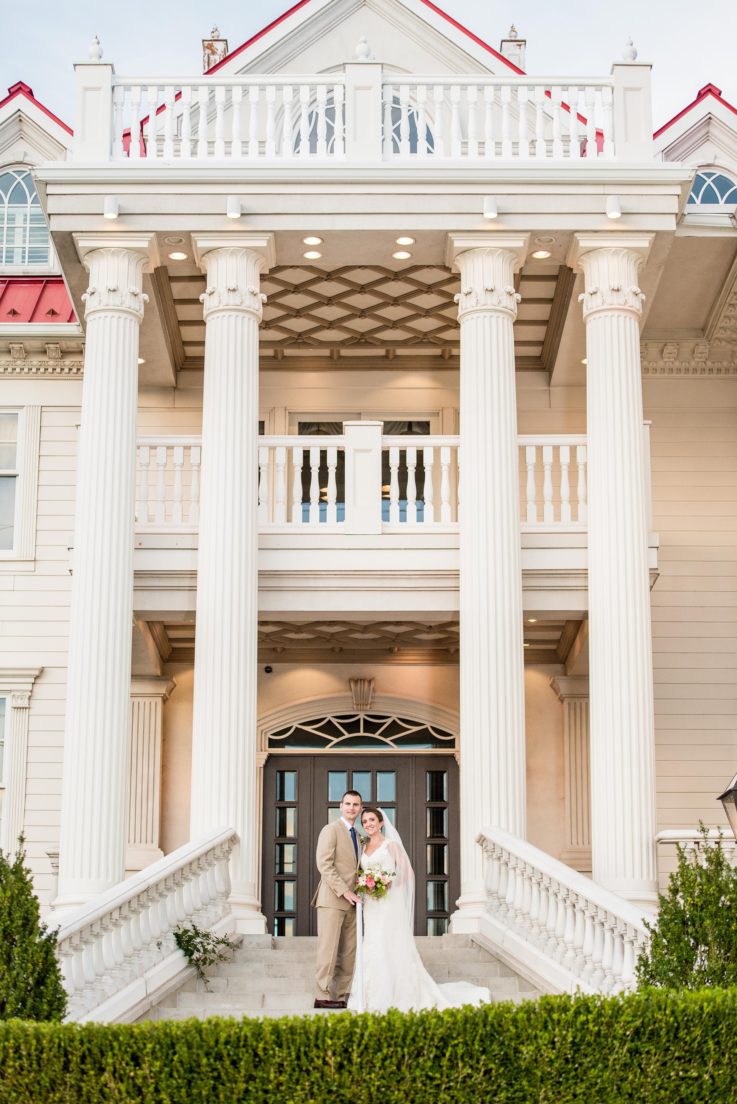 mallard_island_yacht_club_wedding_photographer_15