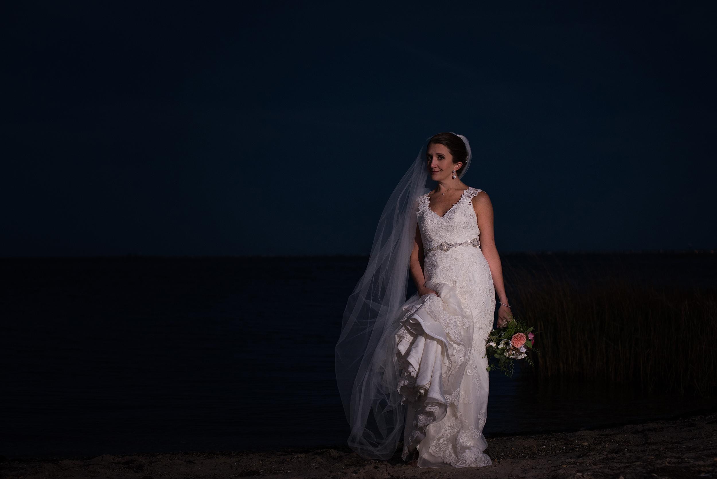 mallard_island_yacht_club_wedding_photographer_20