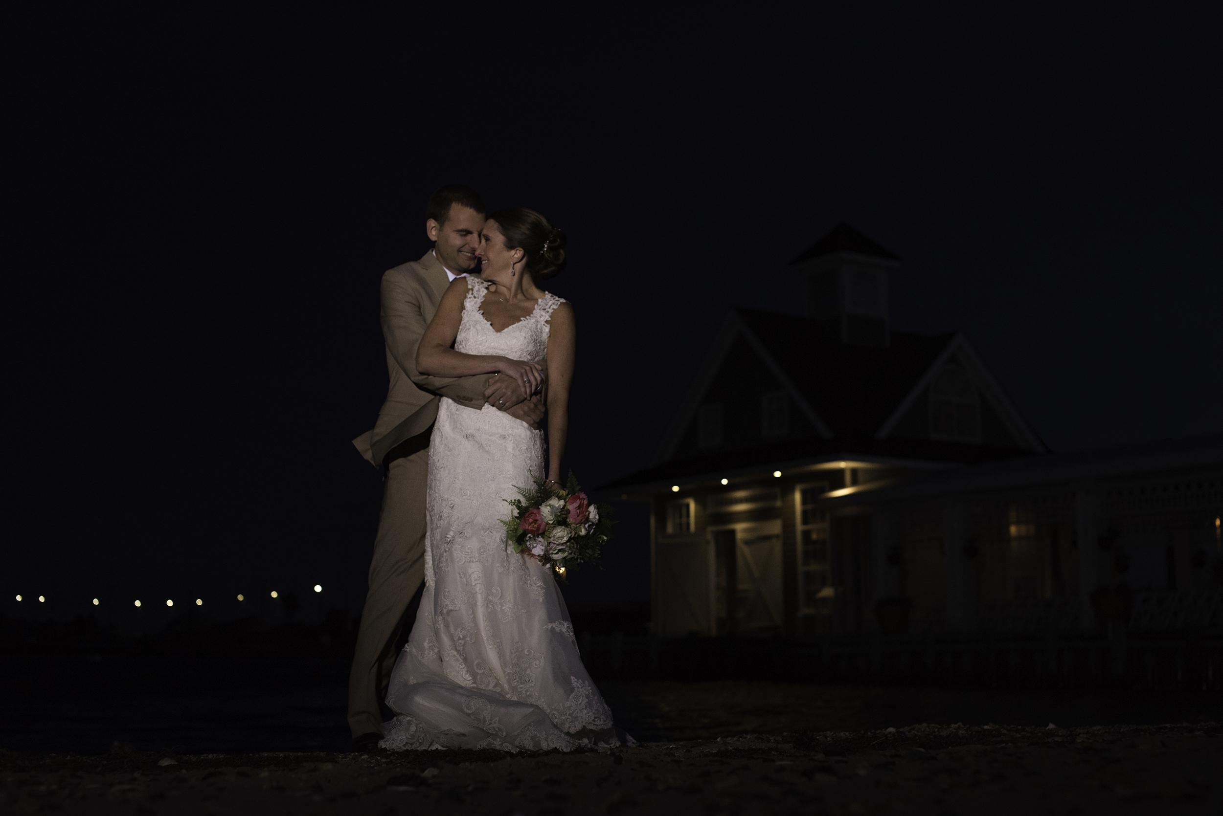 mallard_island_yacht_club_wedding_photographer_21