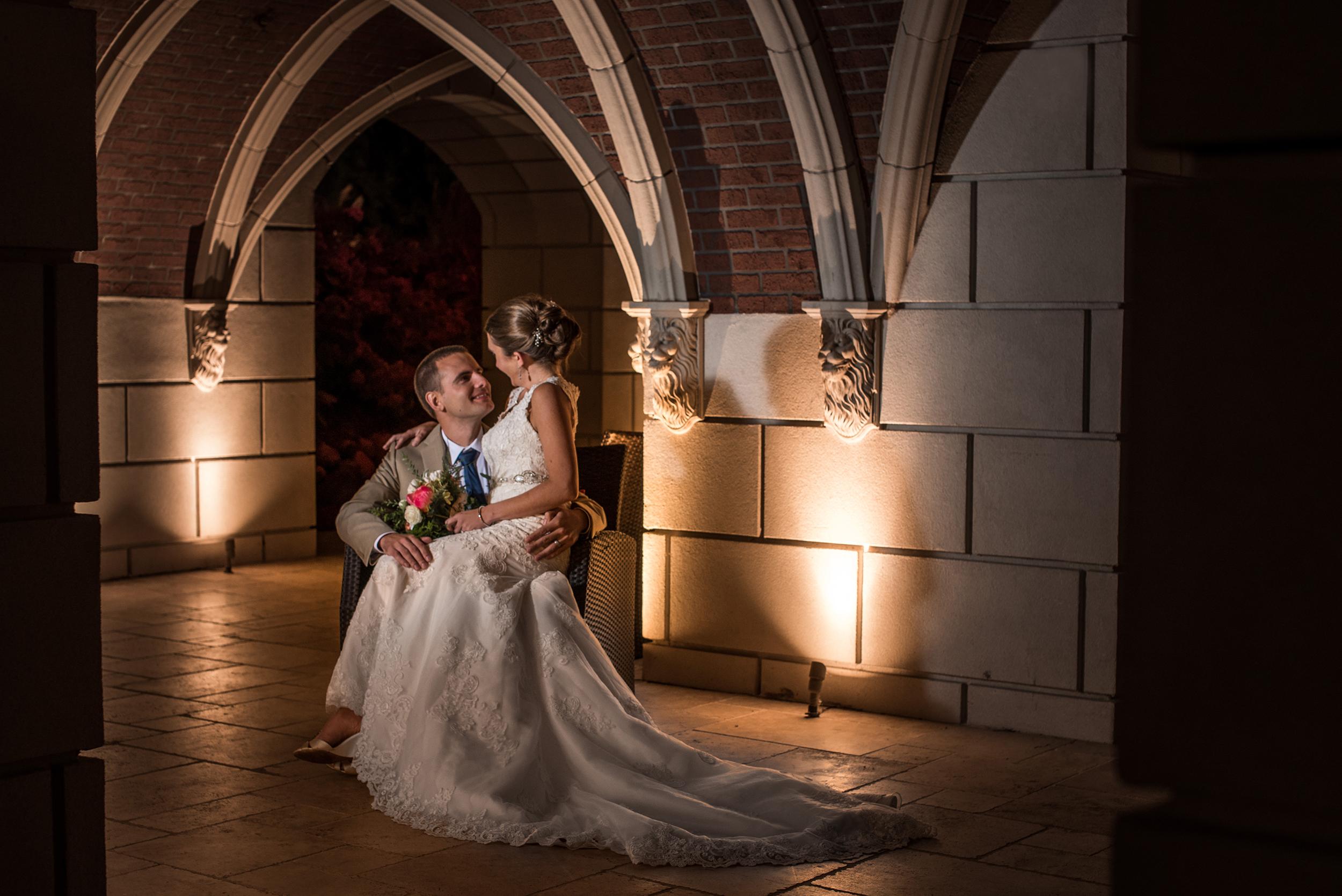 mallard_island_yacht_club_wedding_photographer_22