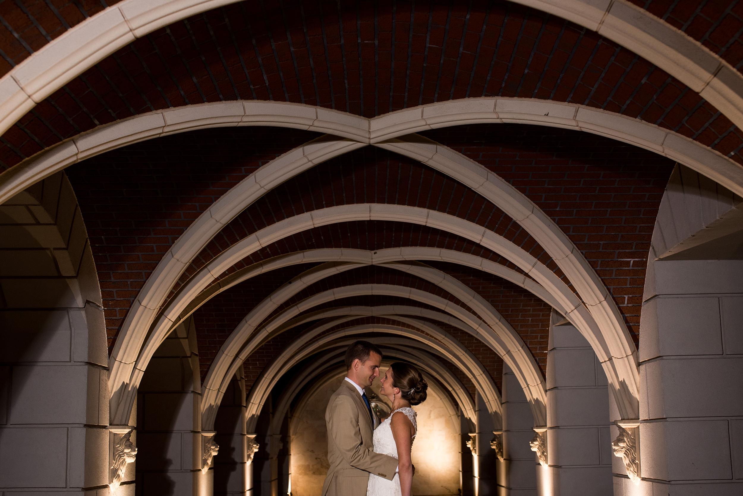 mallard_island_yacht_club_wedding_photographer_24