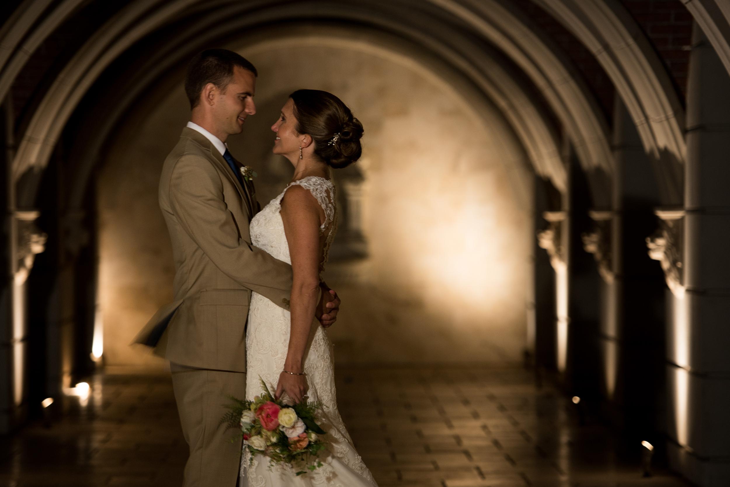 mallard_island_yacht_club_wedding_photographer_25