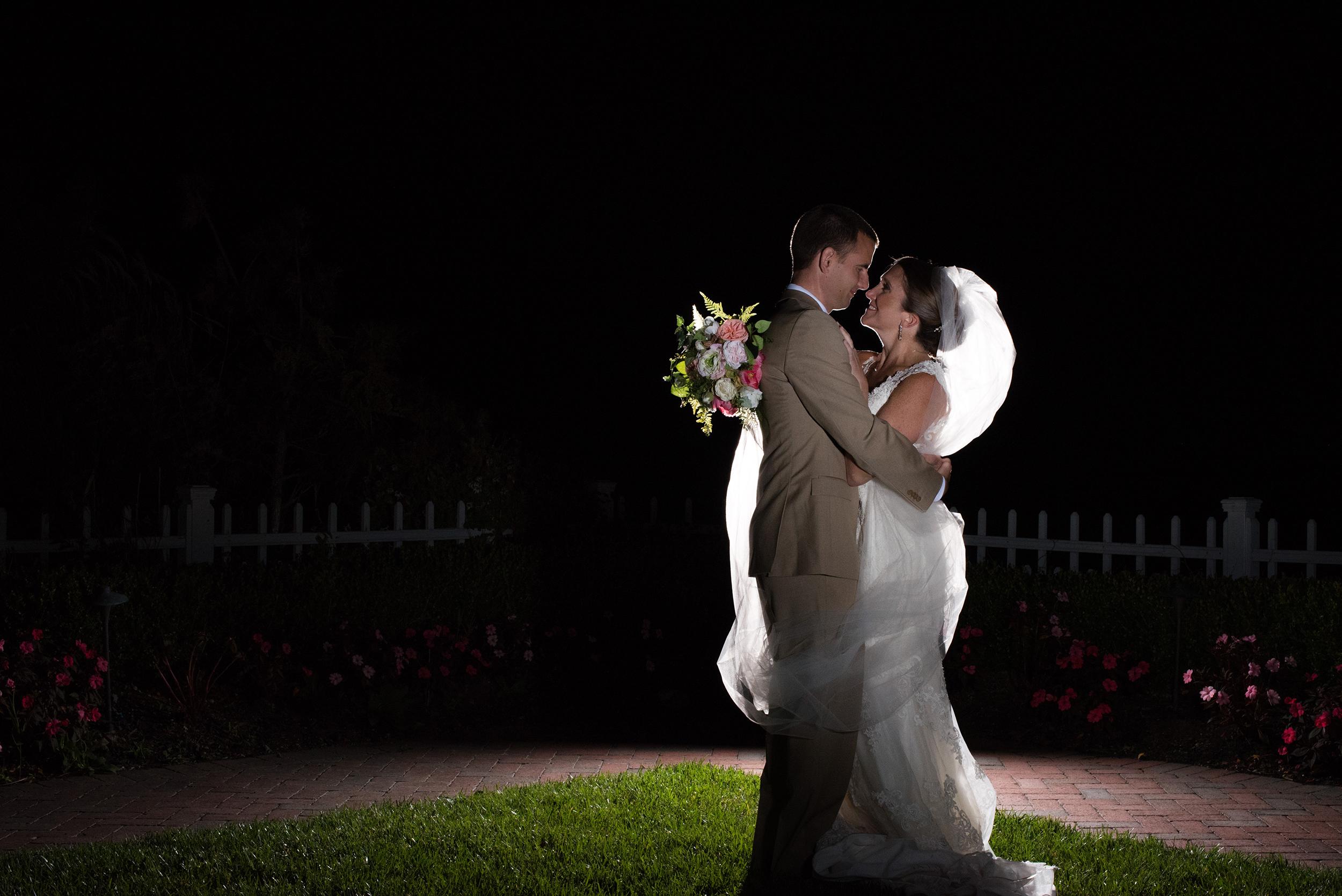mallard_island_yacht_club_wedding_photographer_26