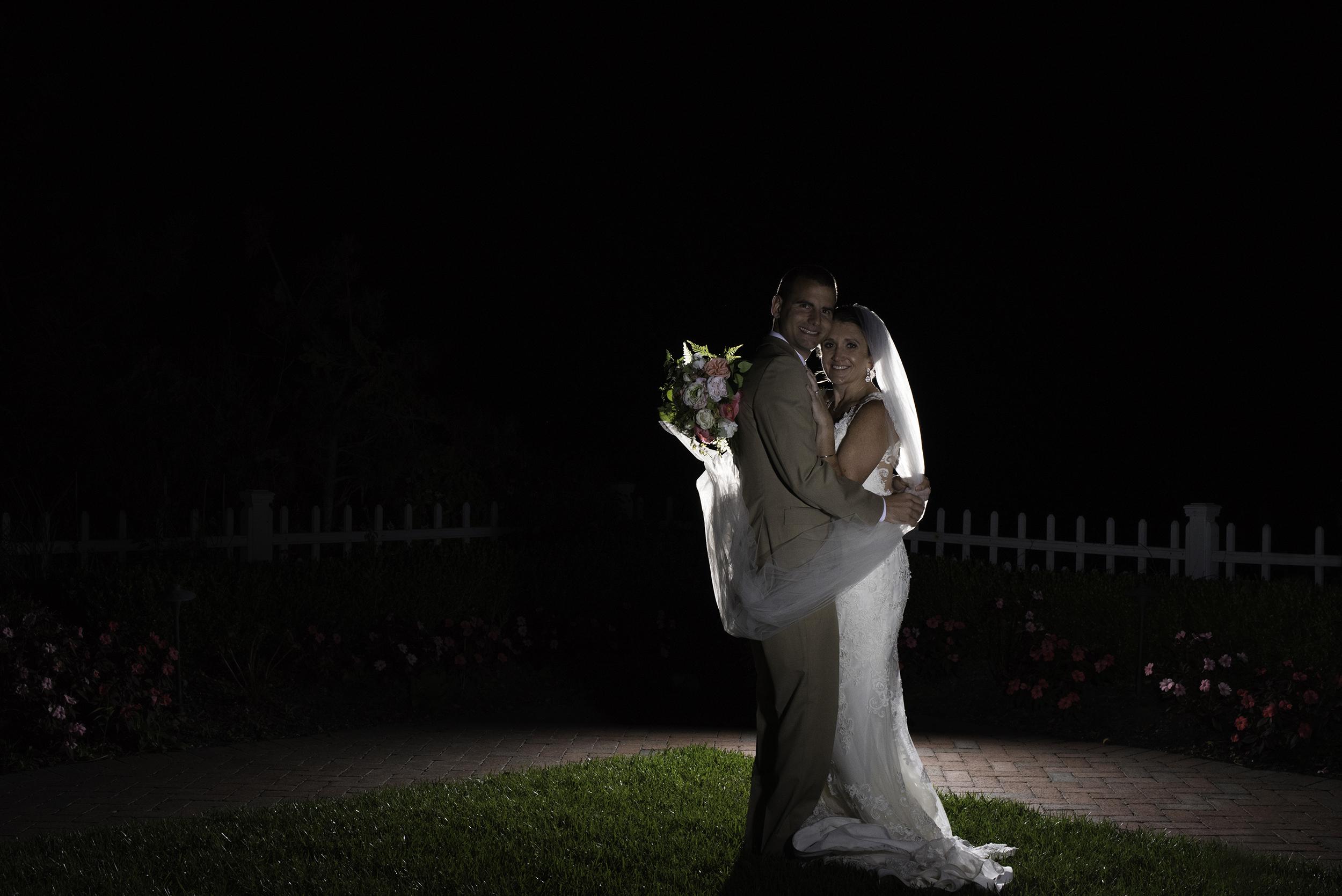 mallard_island_yacht_club_wedding_photographer_27