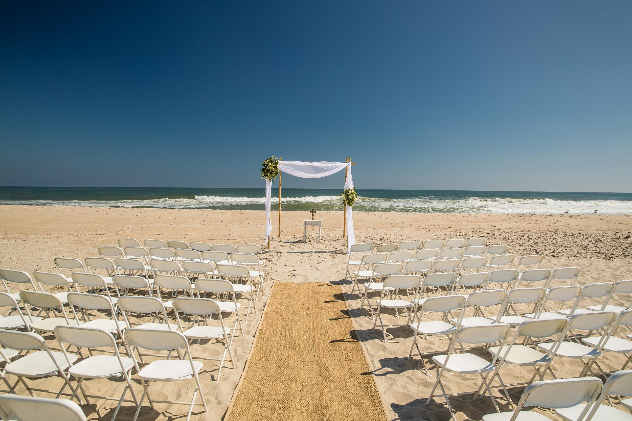Surf-City-Yacht-Club-LBI-Wedding-Photographer-AC-2