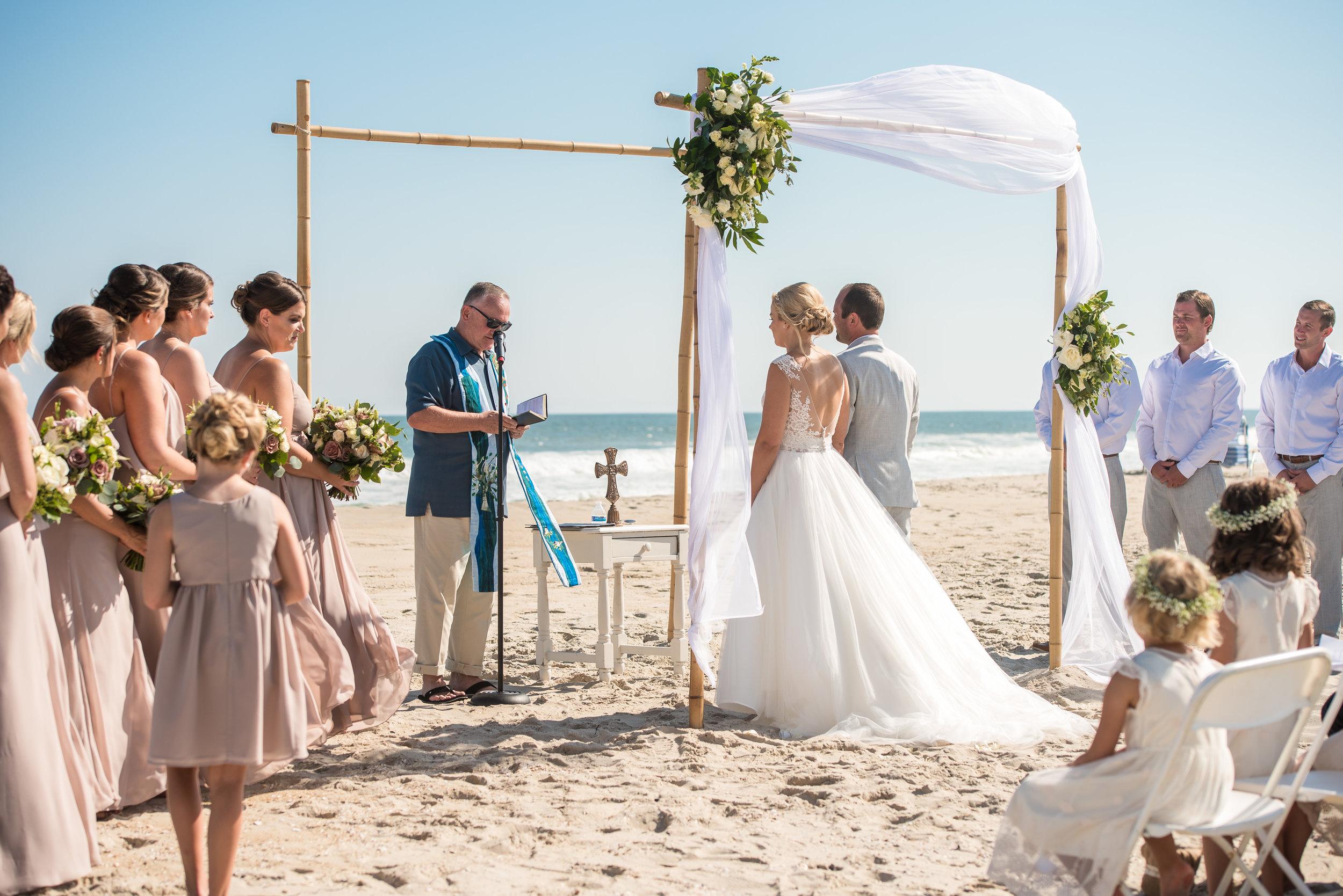 Surf-City-Yacht-Club-Long-Beach-Island-Wedding-Photographer-AC-10