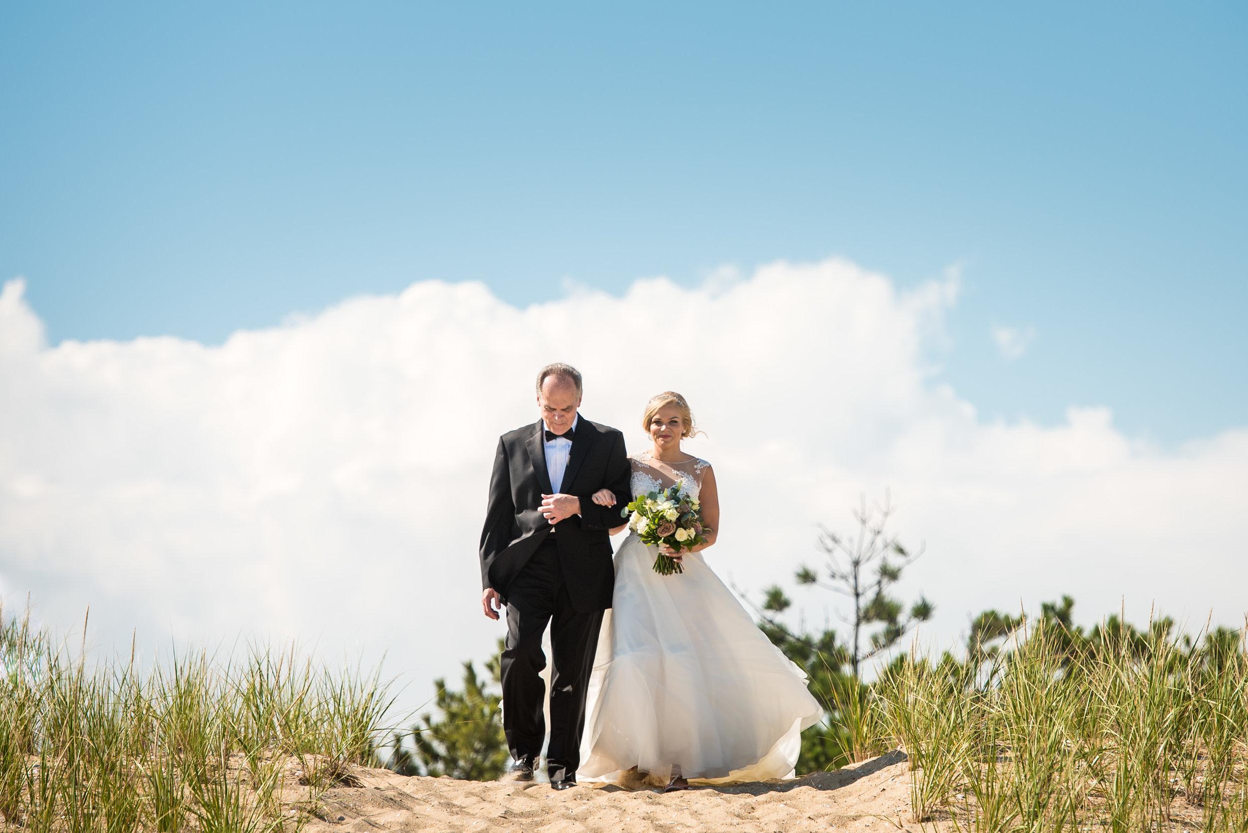 Surf-City-Yacht-Club-Long-Beach-Island-Wedding-Photographer-AC-11