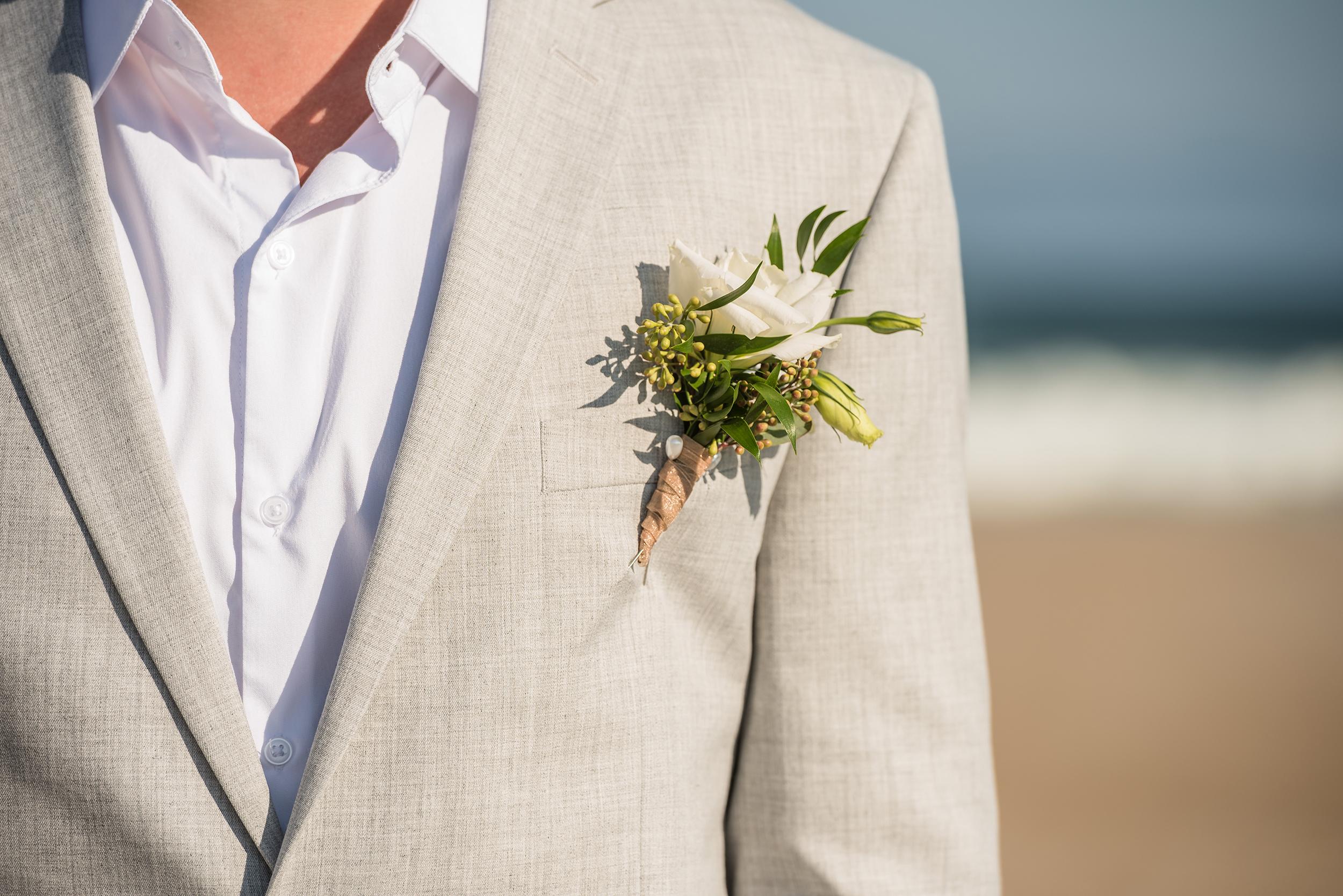 Surf-City-Yacht-Club-Long-Beach-Island-Wedding-Photographer-AC-15