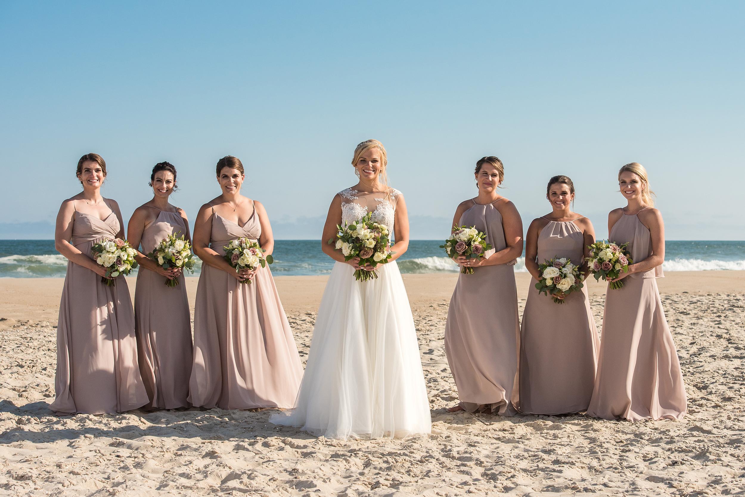 Surf-City-Yacht-Club-Long-Beach-Island-Wedding-Photographer-AC-19