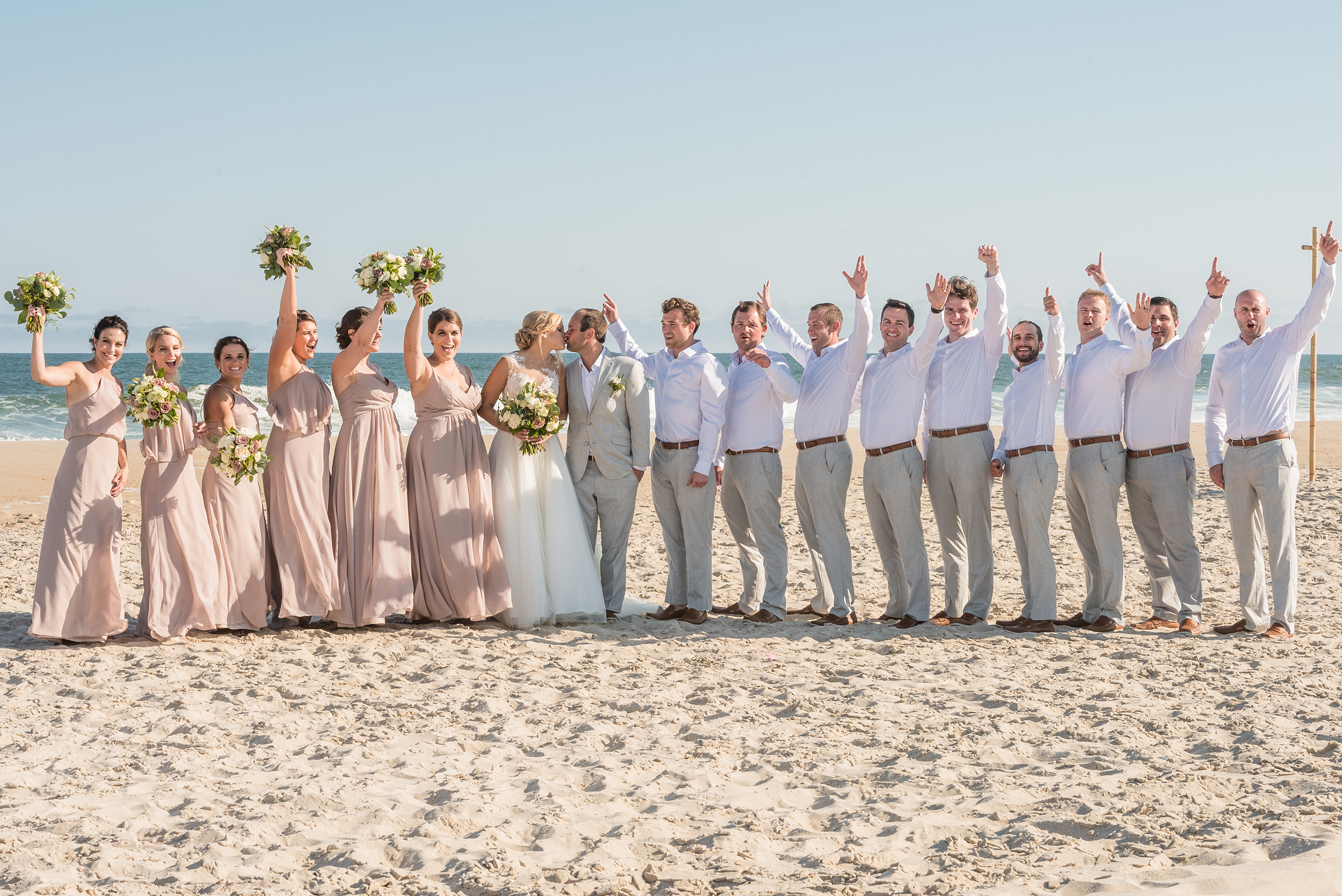 Surf-City-Yacht-Club-Long-Beach-Island-Wedding-Photographer-AC-21
