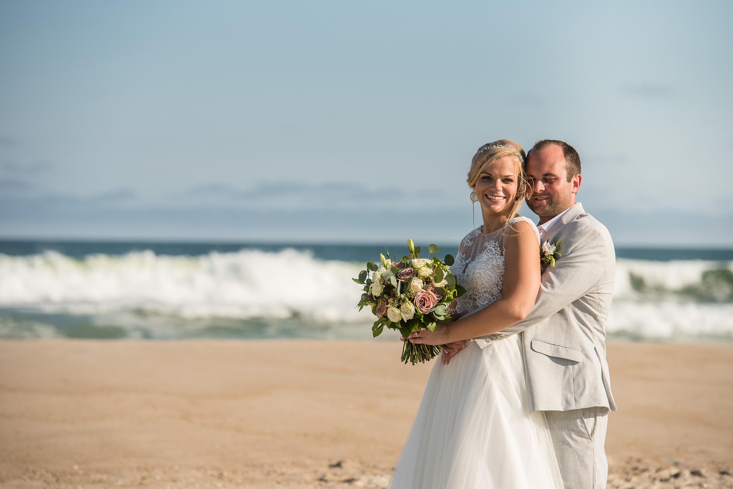 Surf-City-Yacht-Club-Long-Beach-Island-Wedding-Photographer-AC-22
