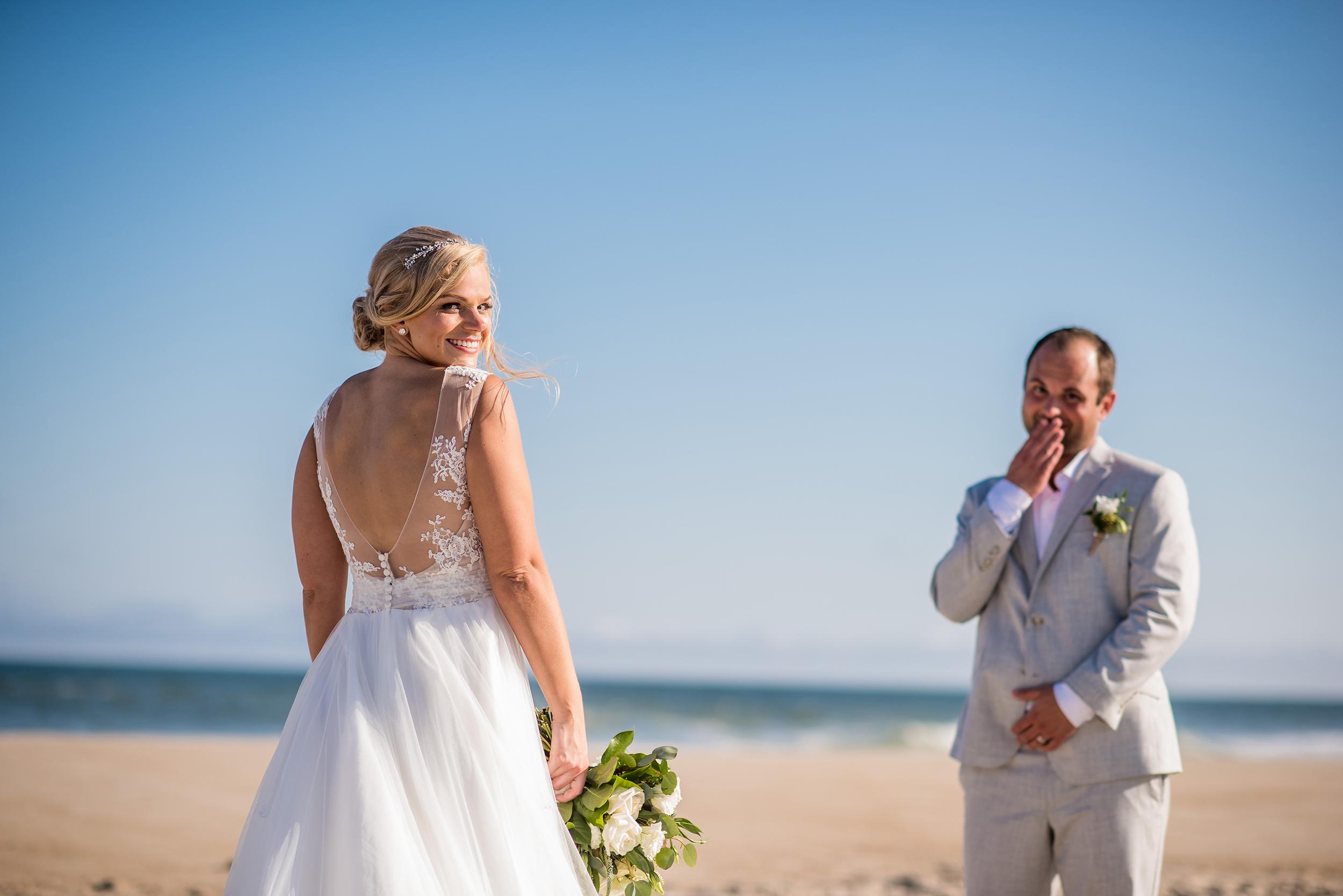 Surf-City-Yacht-Club-Long-Beach-Island-Wedding-Photographer-AC-23