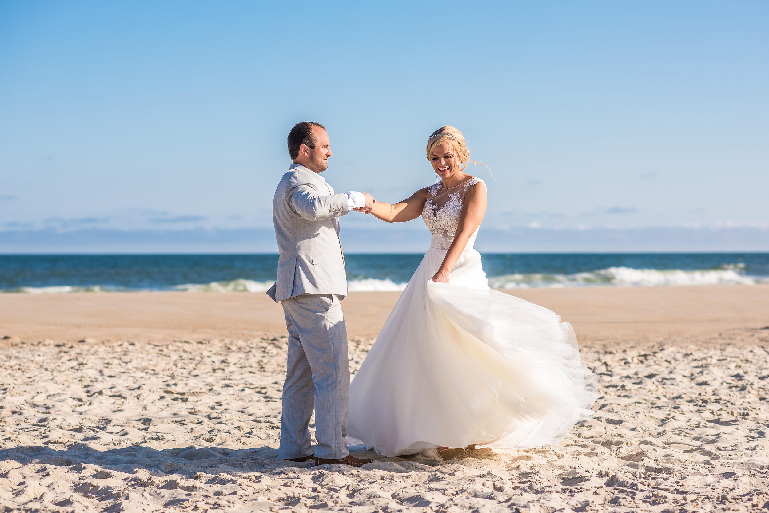 Surf-City-Yacht-Club-Long-Beach-Island-Wedding-Photographer-AC-24