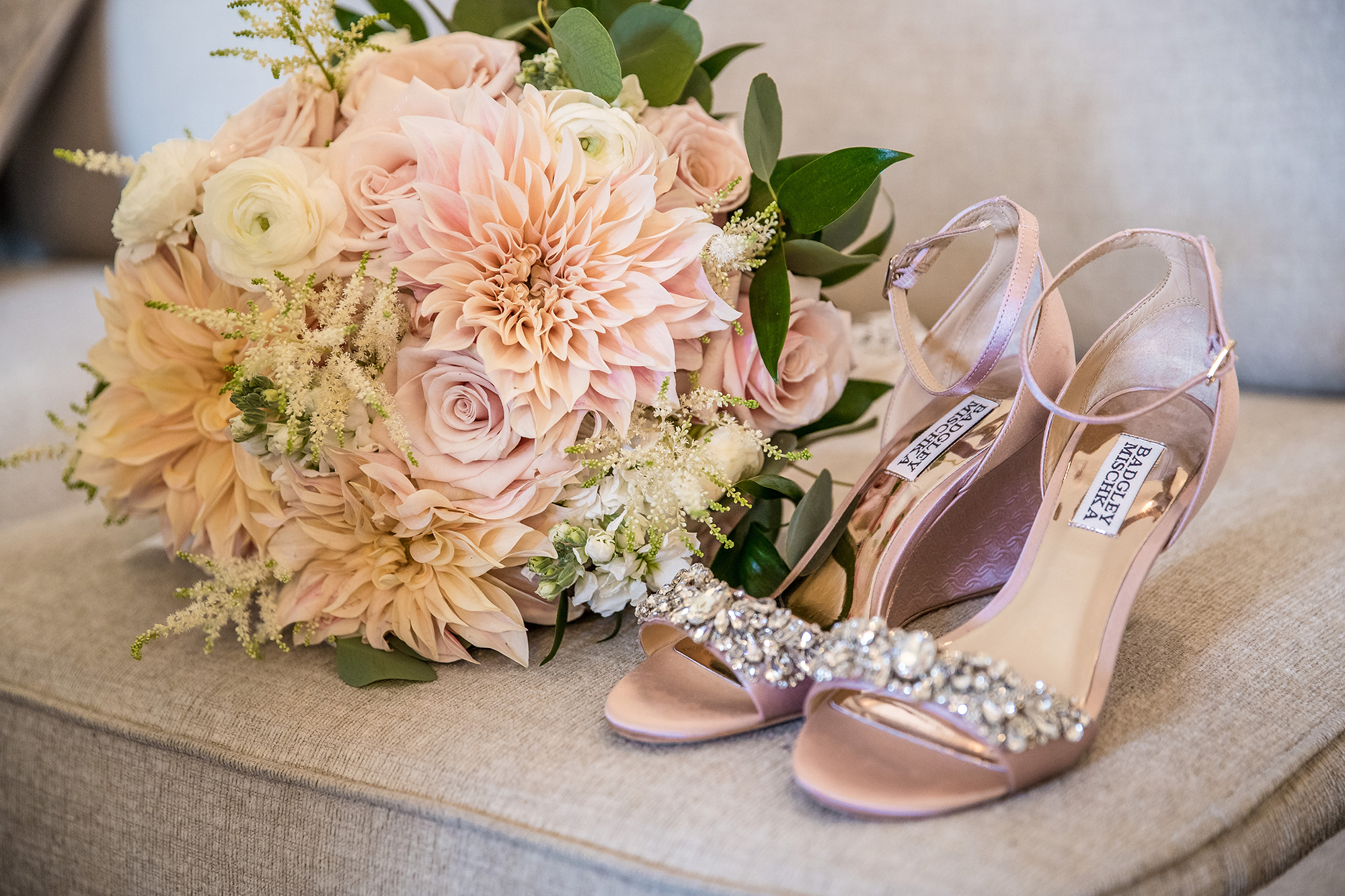 lbi-photographer-ac-wedding-claridge-val-7.jpg