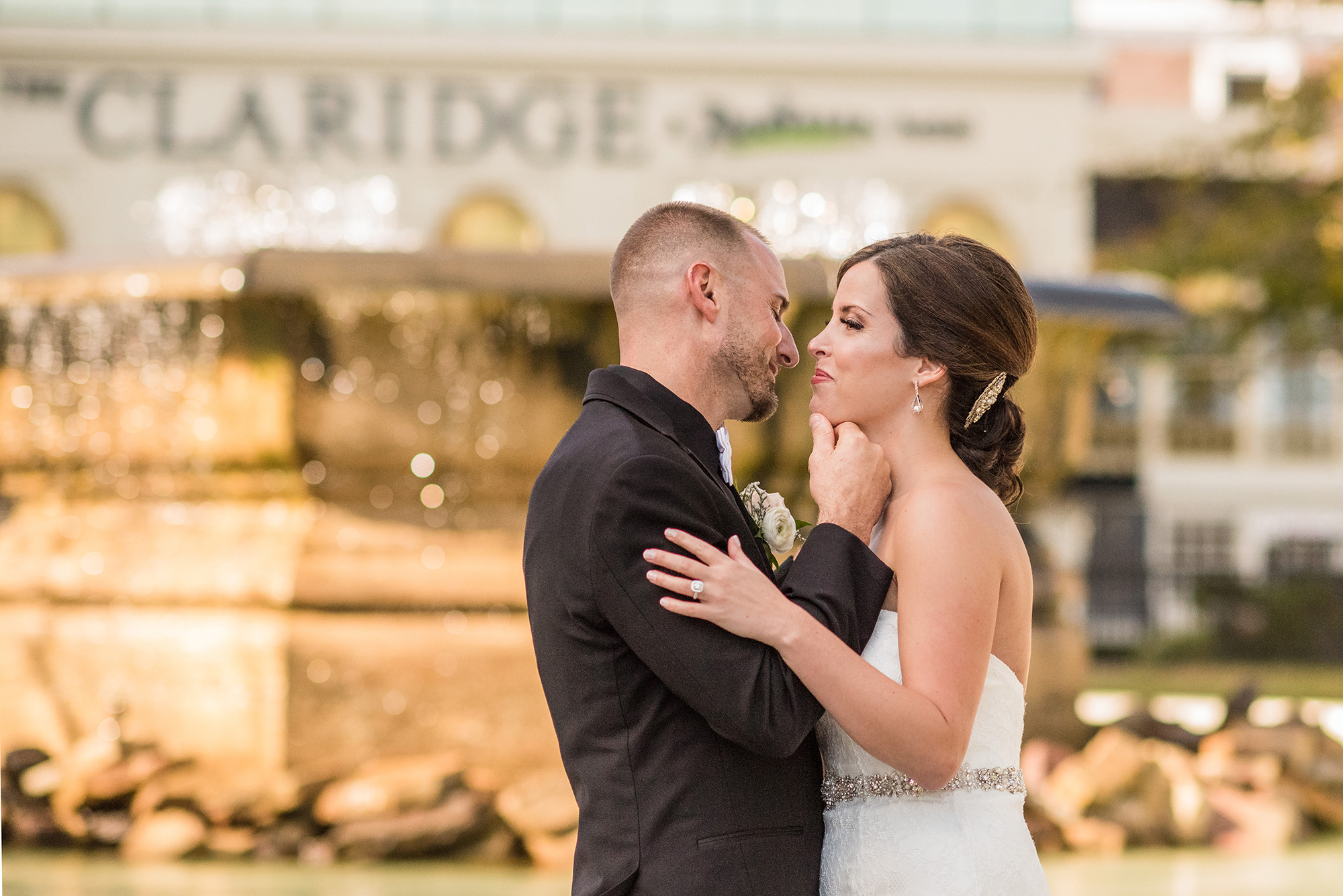 lbi-photographer-ac-wedding-claridge-val-12.jpg