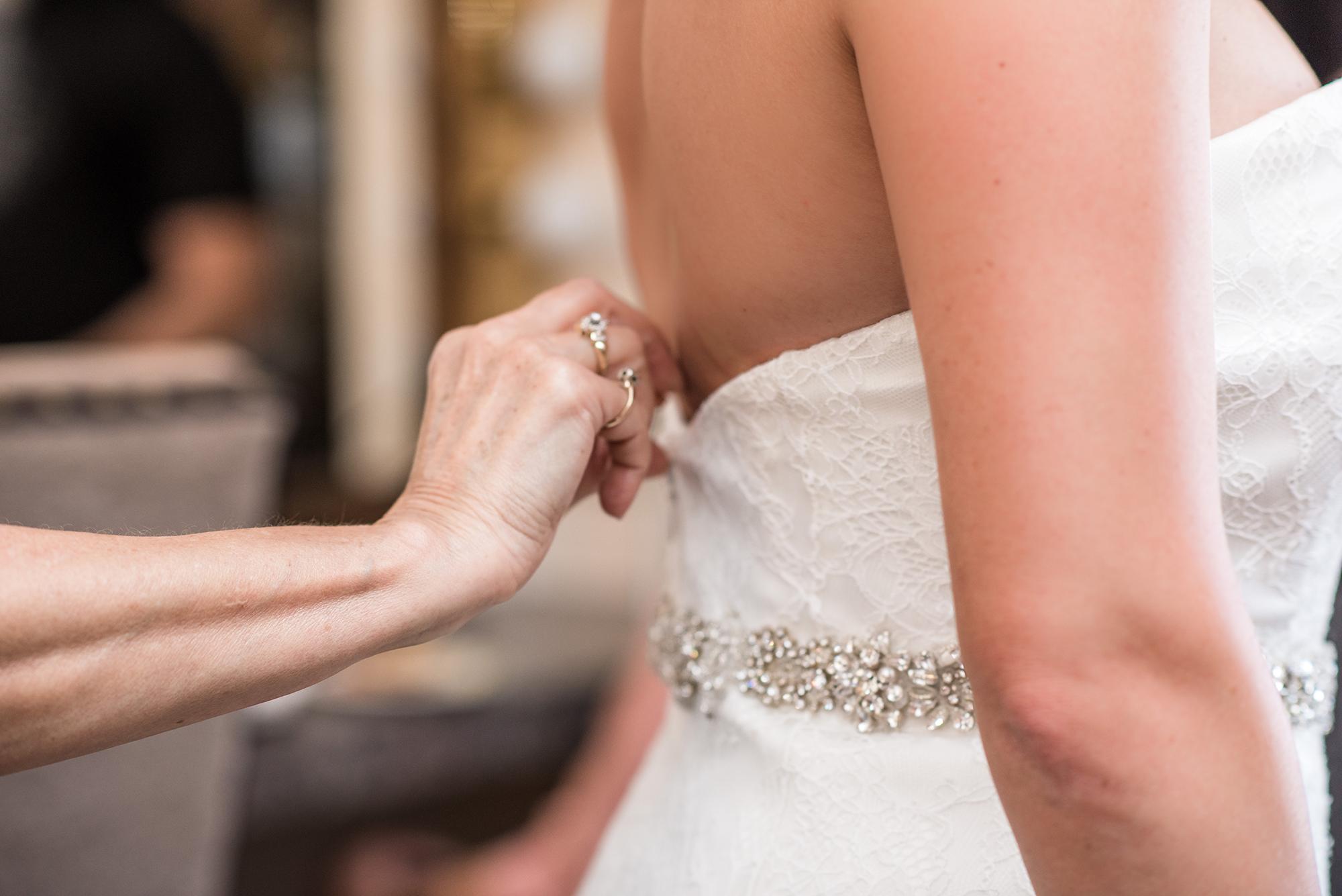 lbi-photographer-ac-wedding-claridge-val-10.jpg