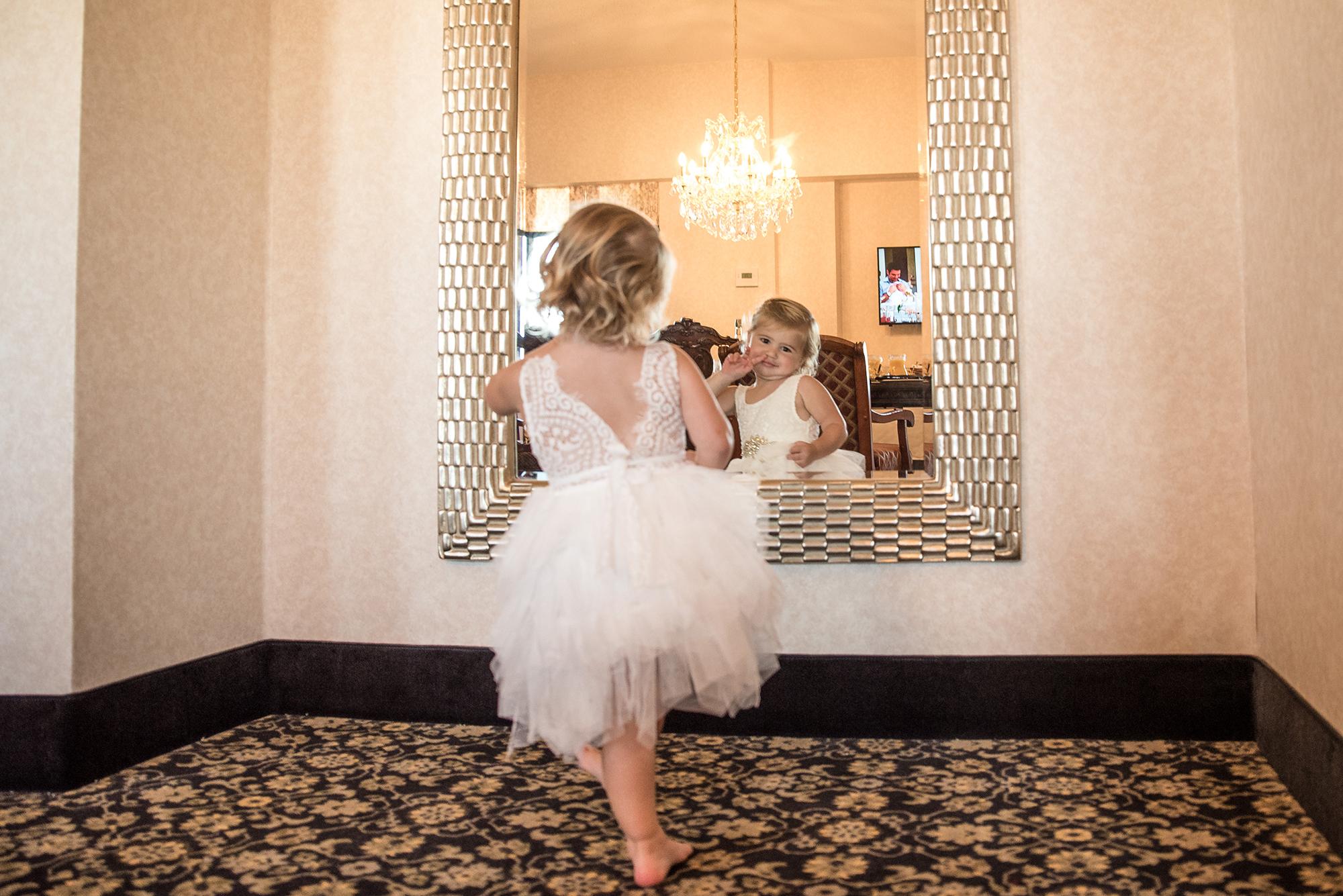 lbi-photographer-ac-wedding-claridge-val-11.jpg