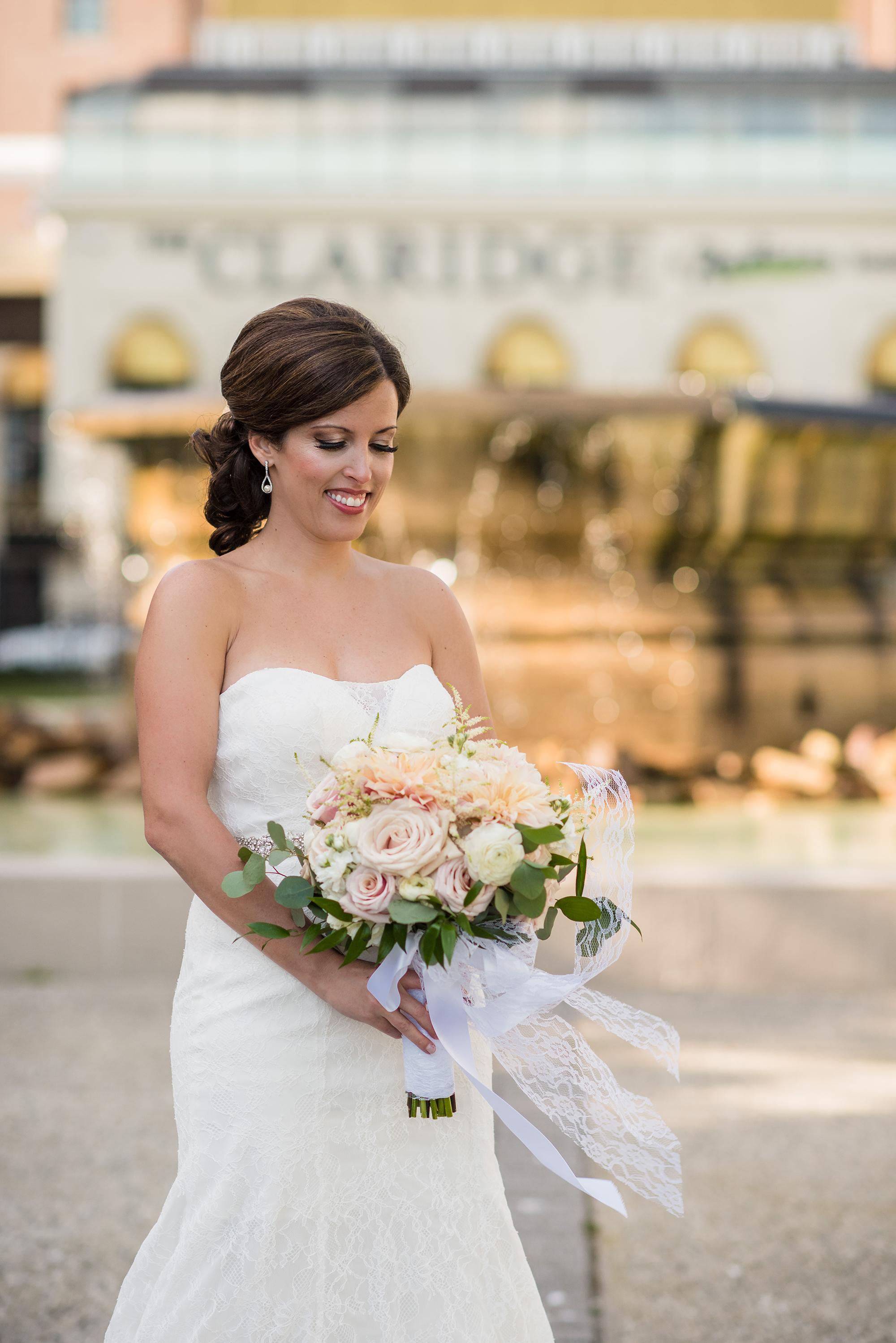 lbi-photographer-ac-wedding-claridge-val-15.jpg