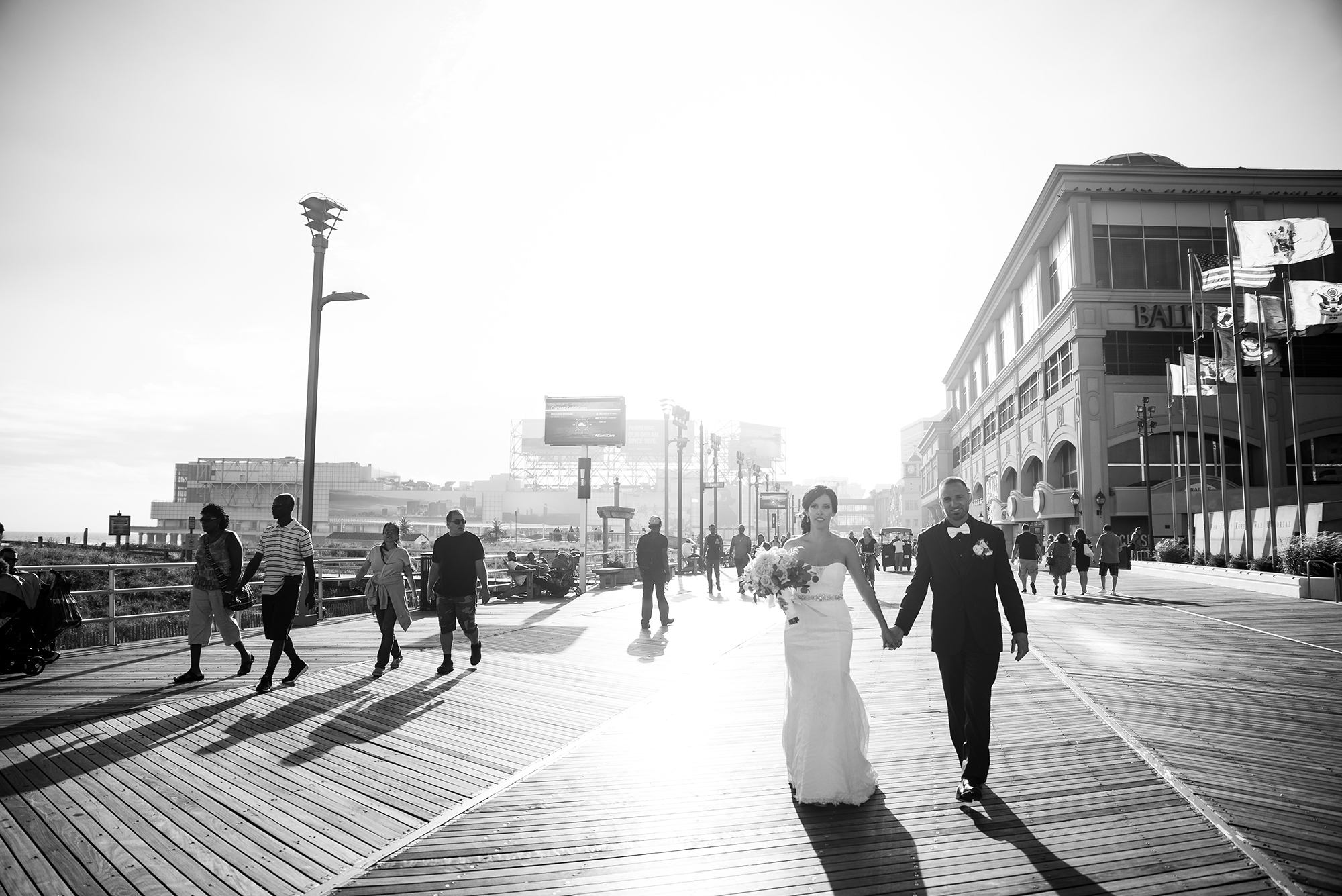 lbi-photographer-ac-wedding-claridge-val-21.jpg
