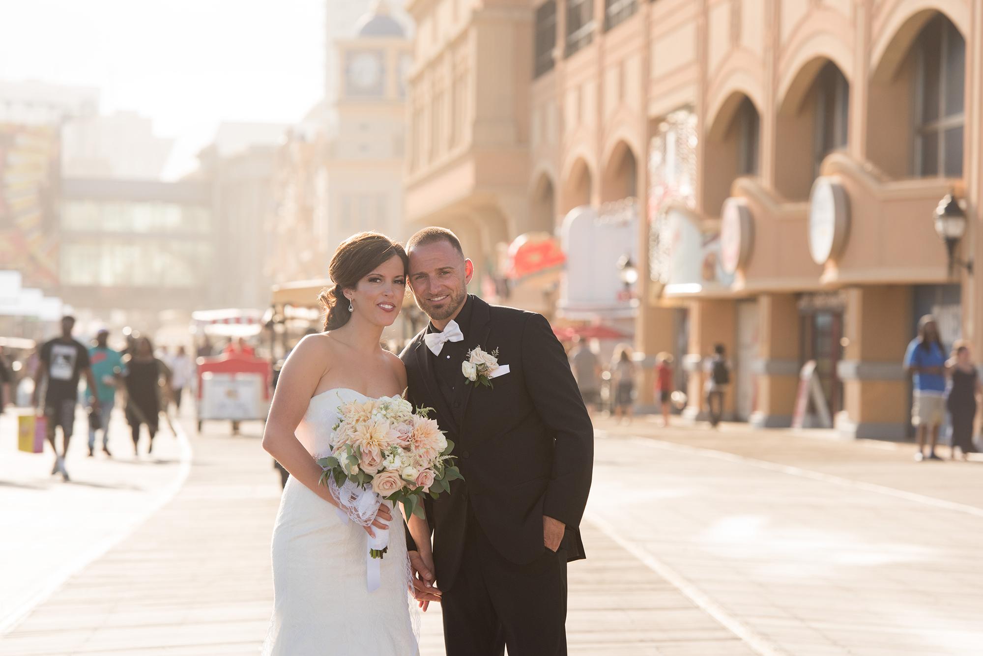 lbi-photographer-ac-wedding-claridge-val-22.jpg