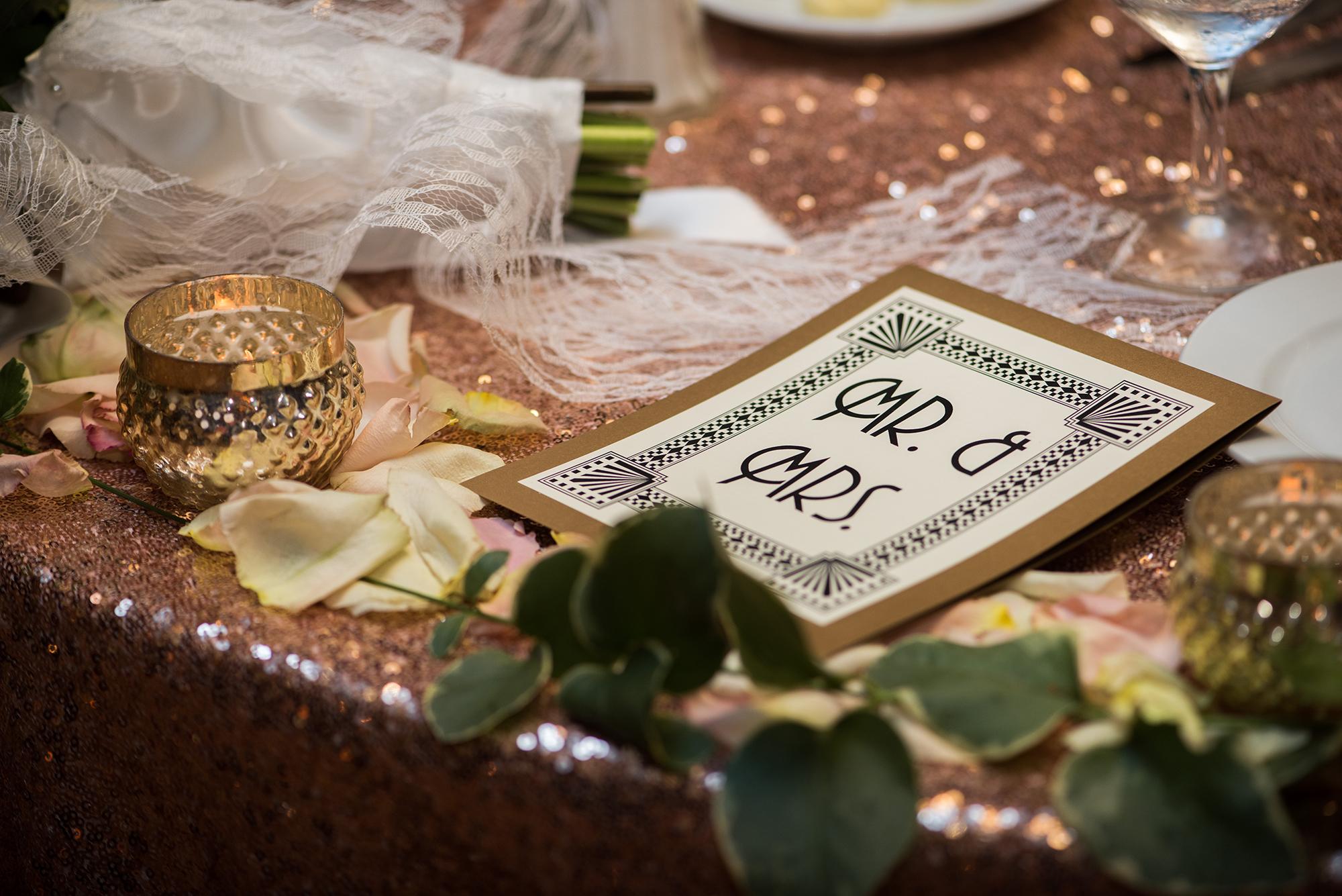 lbi-photographer-ac-wedding-claridge-val-31.jpg