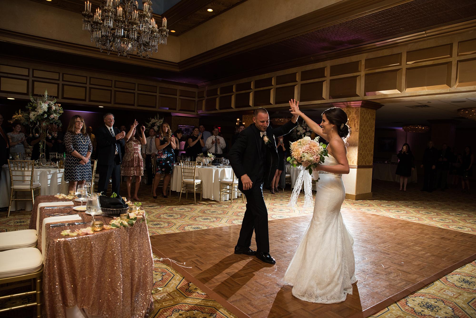 lbi-photographer-ac-wedding-claridge-val-26.jpg