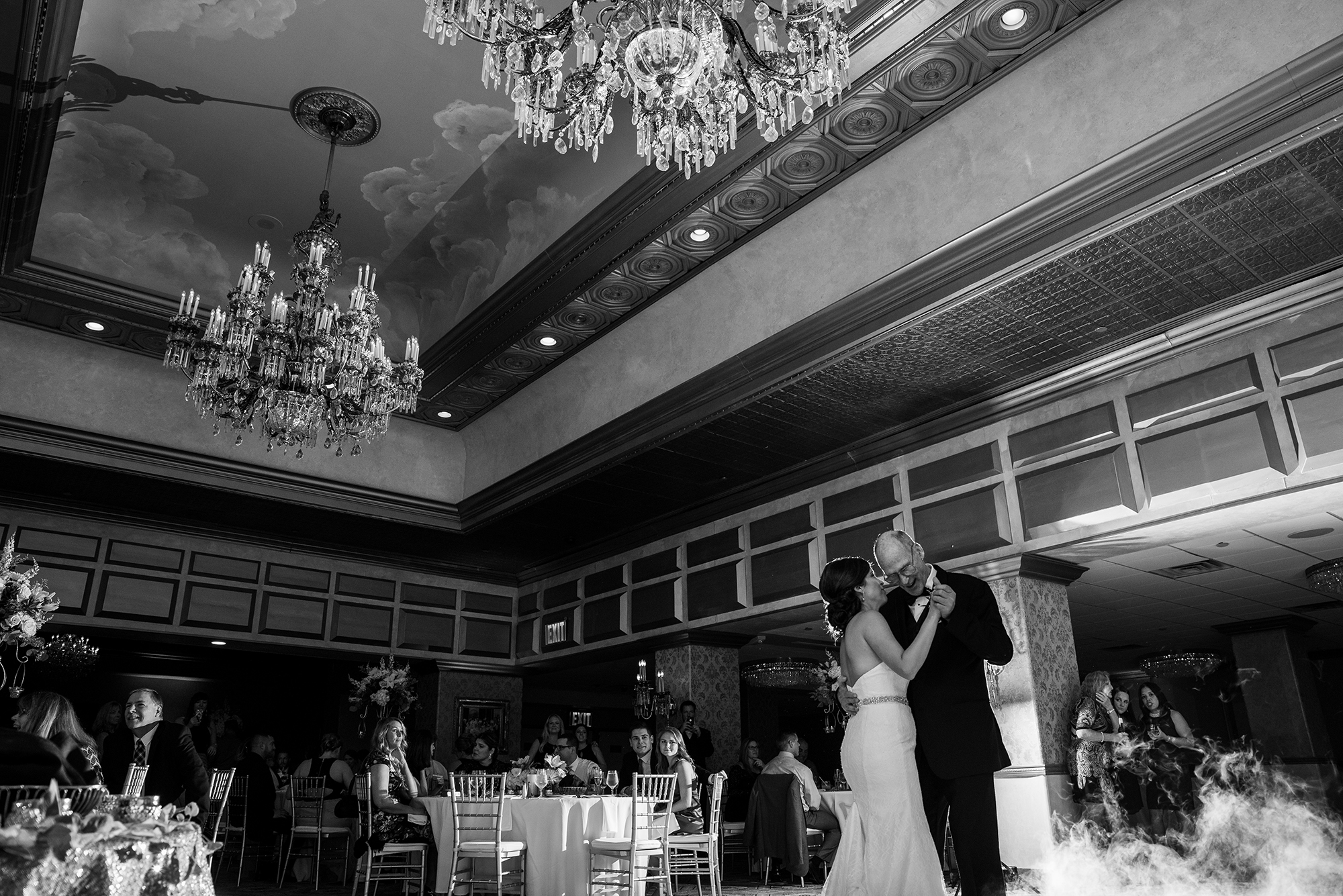lbi-photographer-ac-wedding-claridge-val-28.jpg
