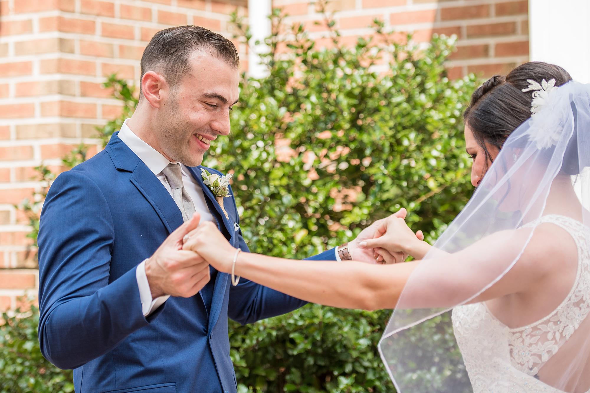 trenos-wedding-lbi-photographer-3.jpg