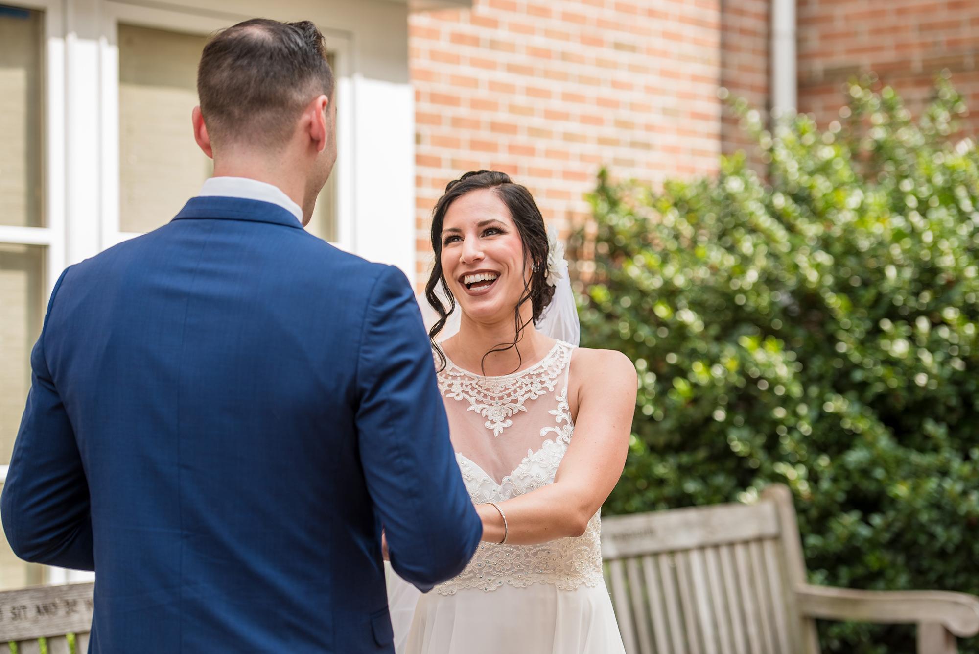 trenos-wedding-lbi-photographer-4.jpg